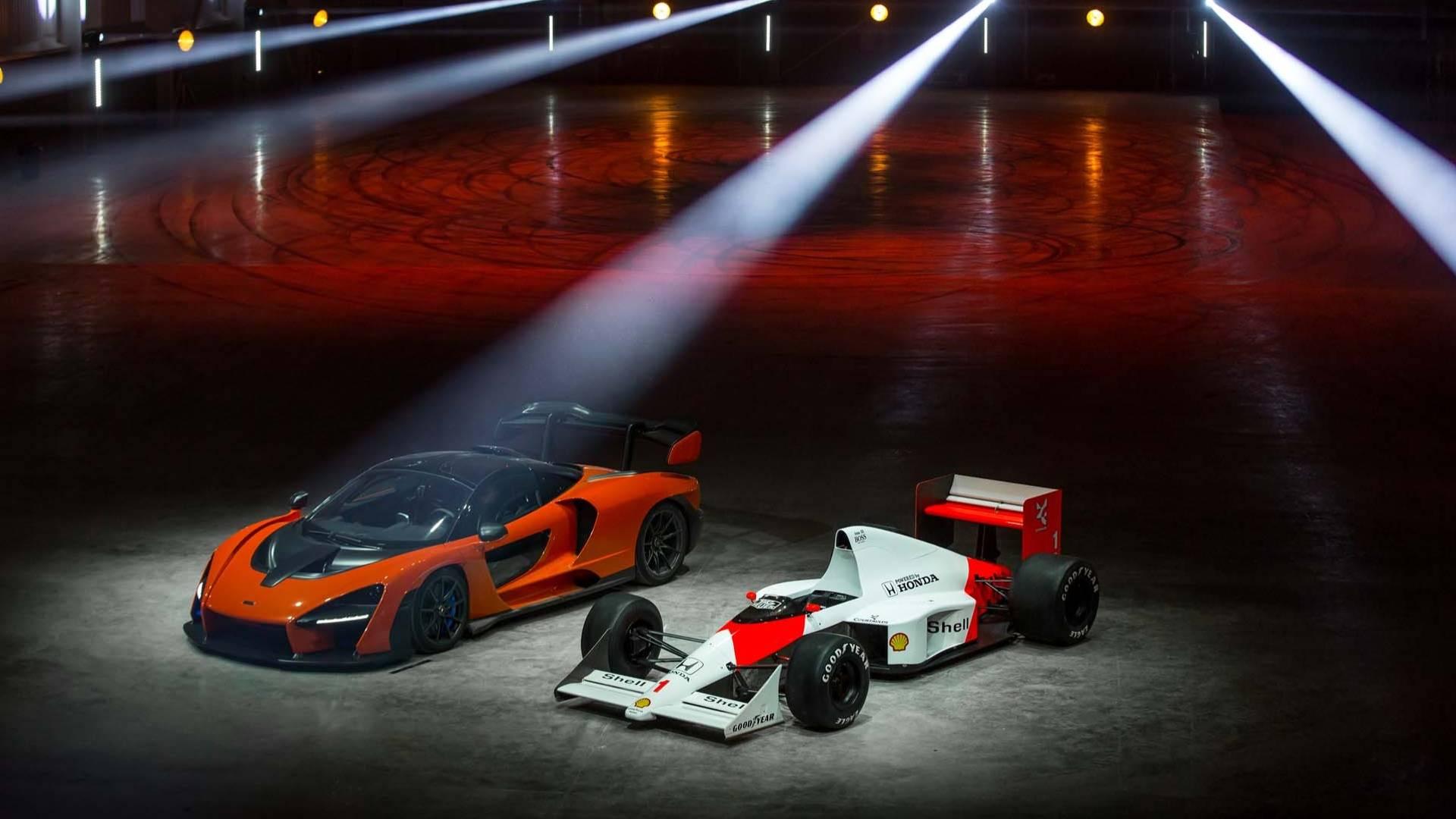 McLaren_Carbon_Composites_Technology_Center_0008