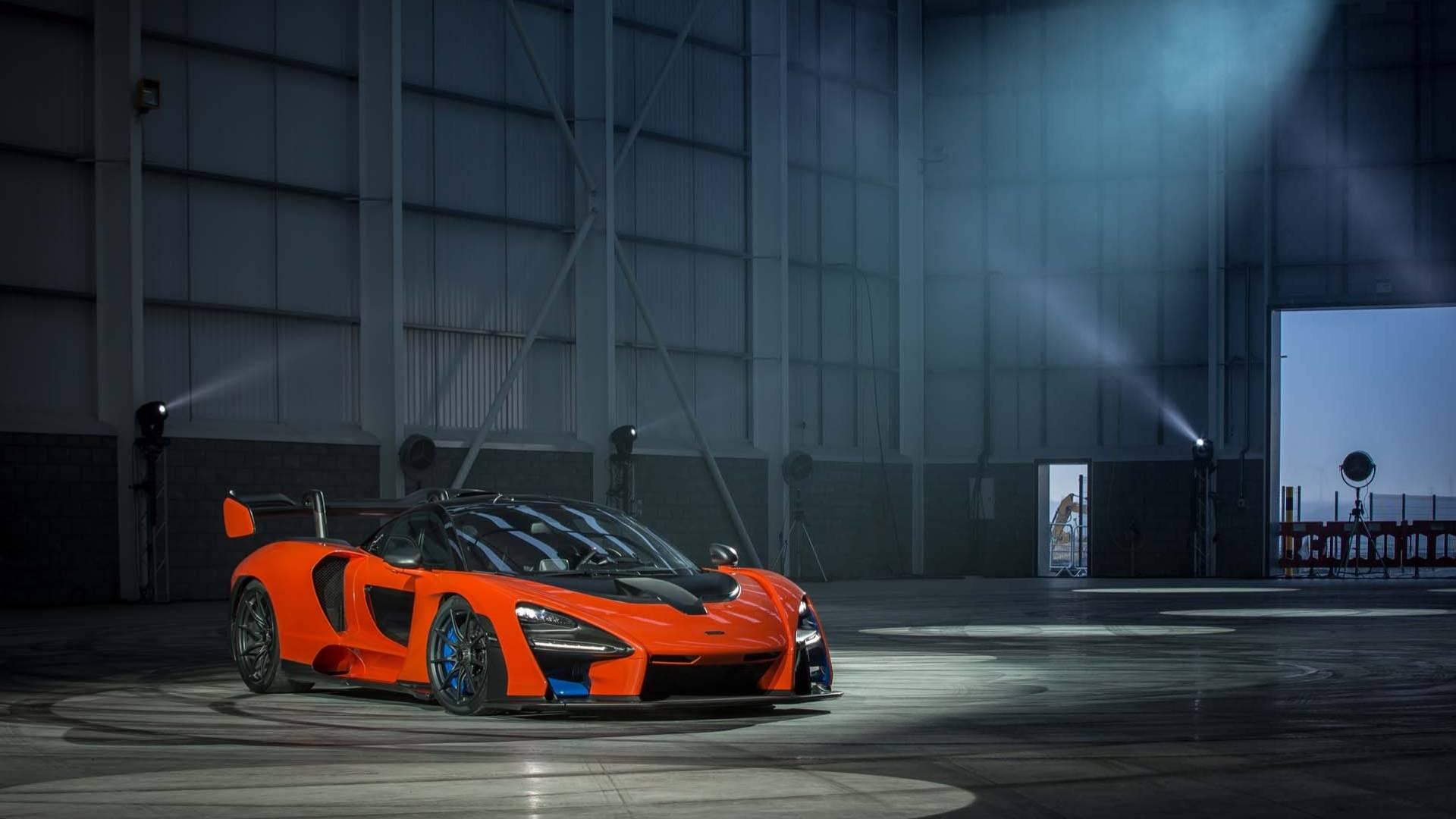 McLaren_Carbon_Composites_Technology_Center_0009