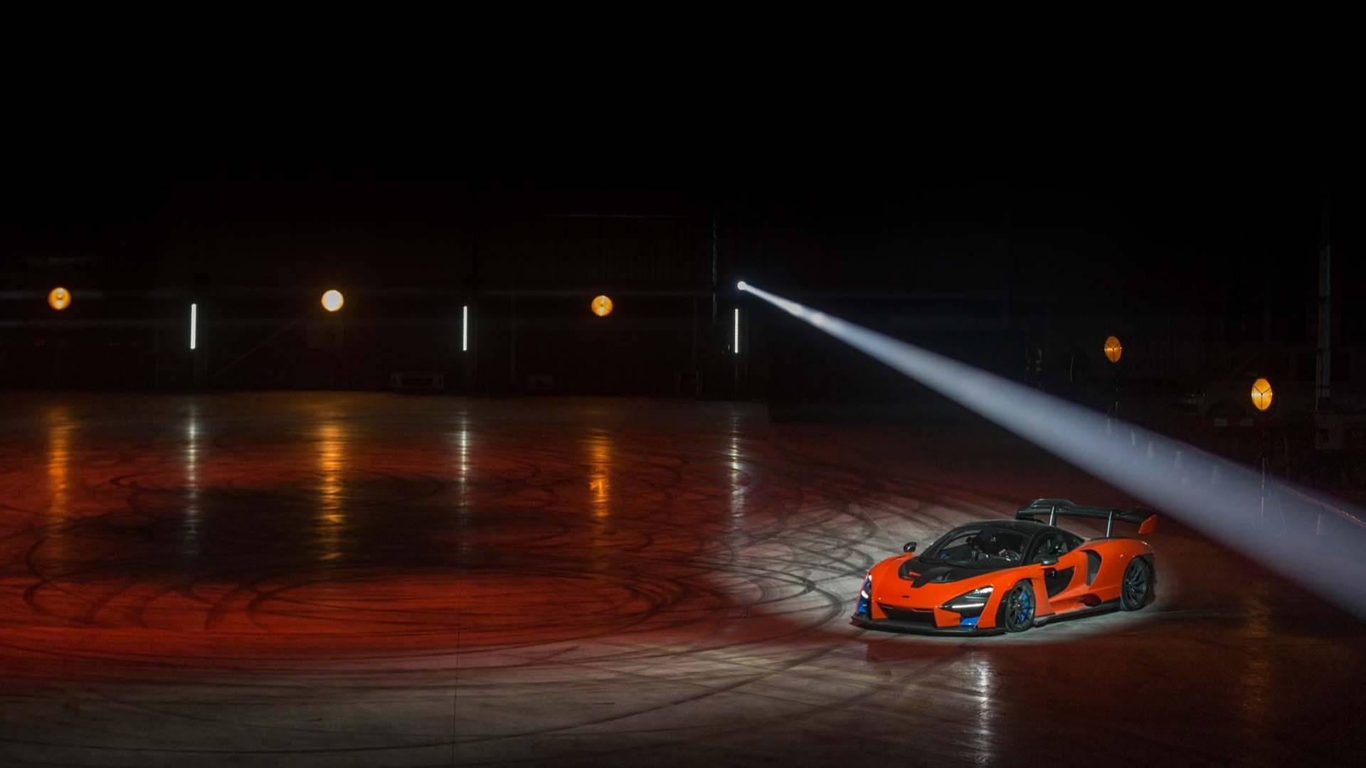 McLaren_Carbon_Composites_Technology_Center_0010