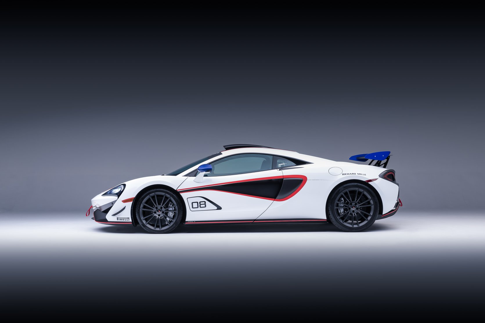 McLaren_MSO_X_0000