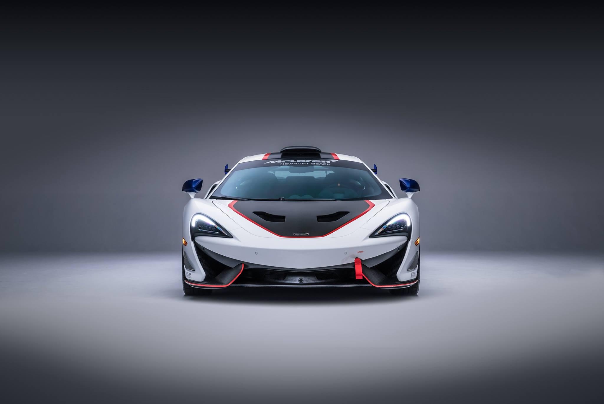 McLaren_MSO_X_0001