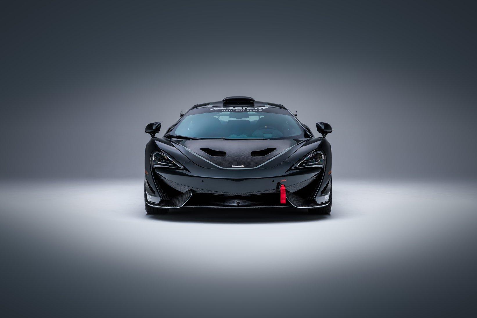 McLaren_MSO_X_0003