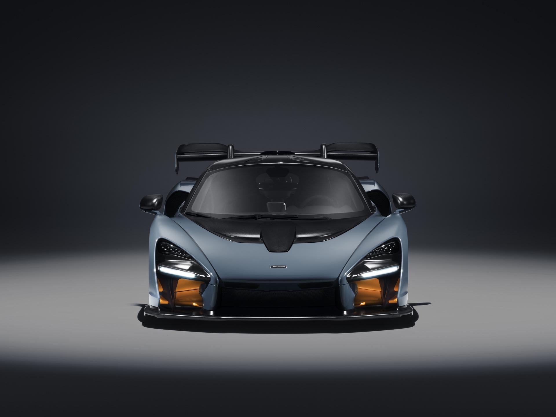 2018_McLaren_Senna_0003