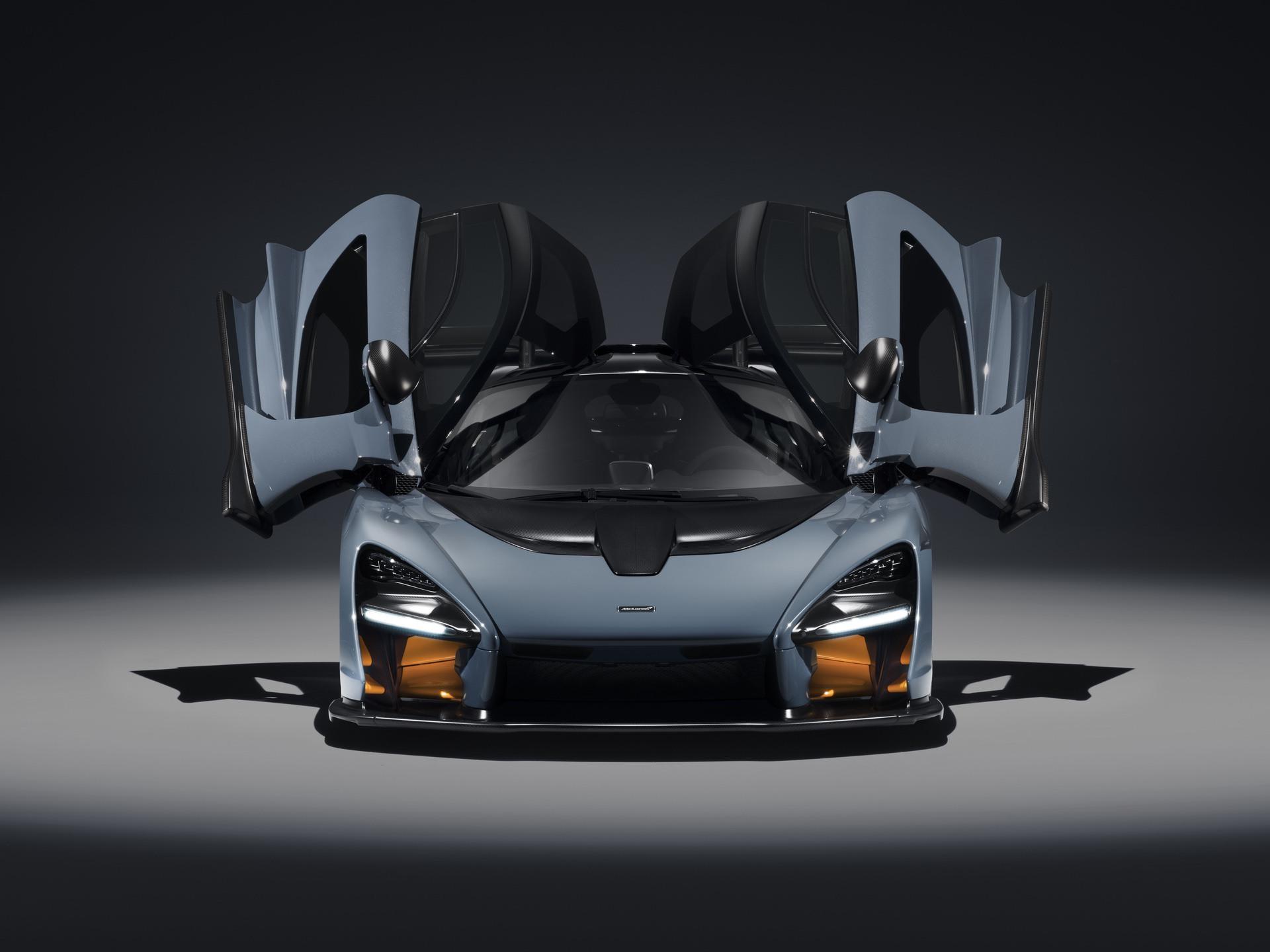 2018_McLaren_Senna_0005