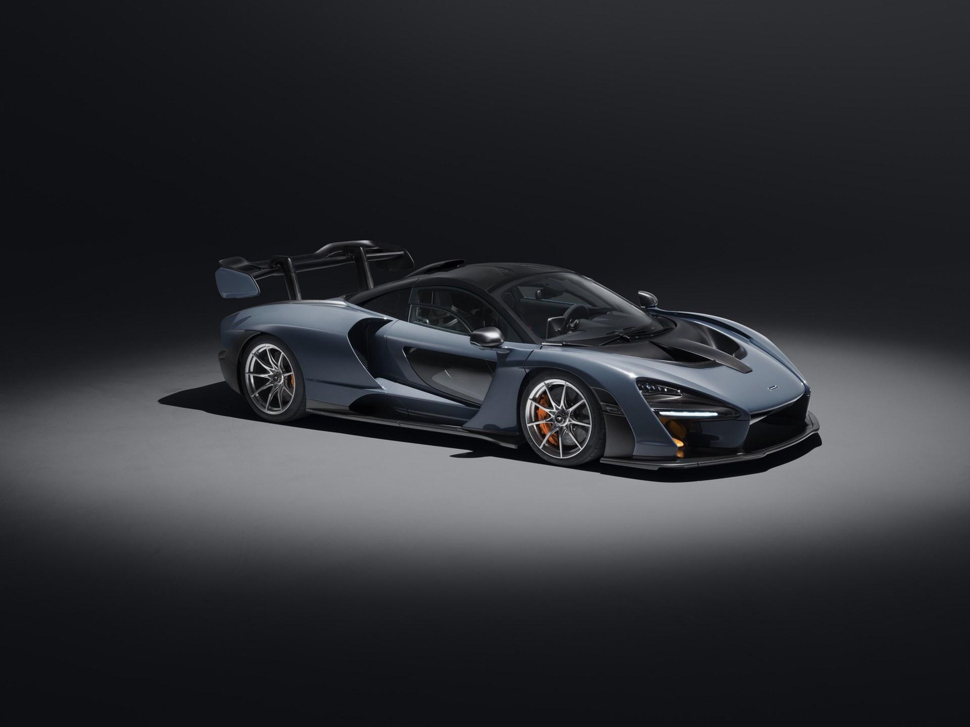 2018_McLaren_Senna_0006