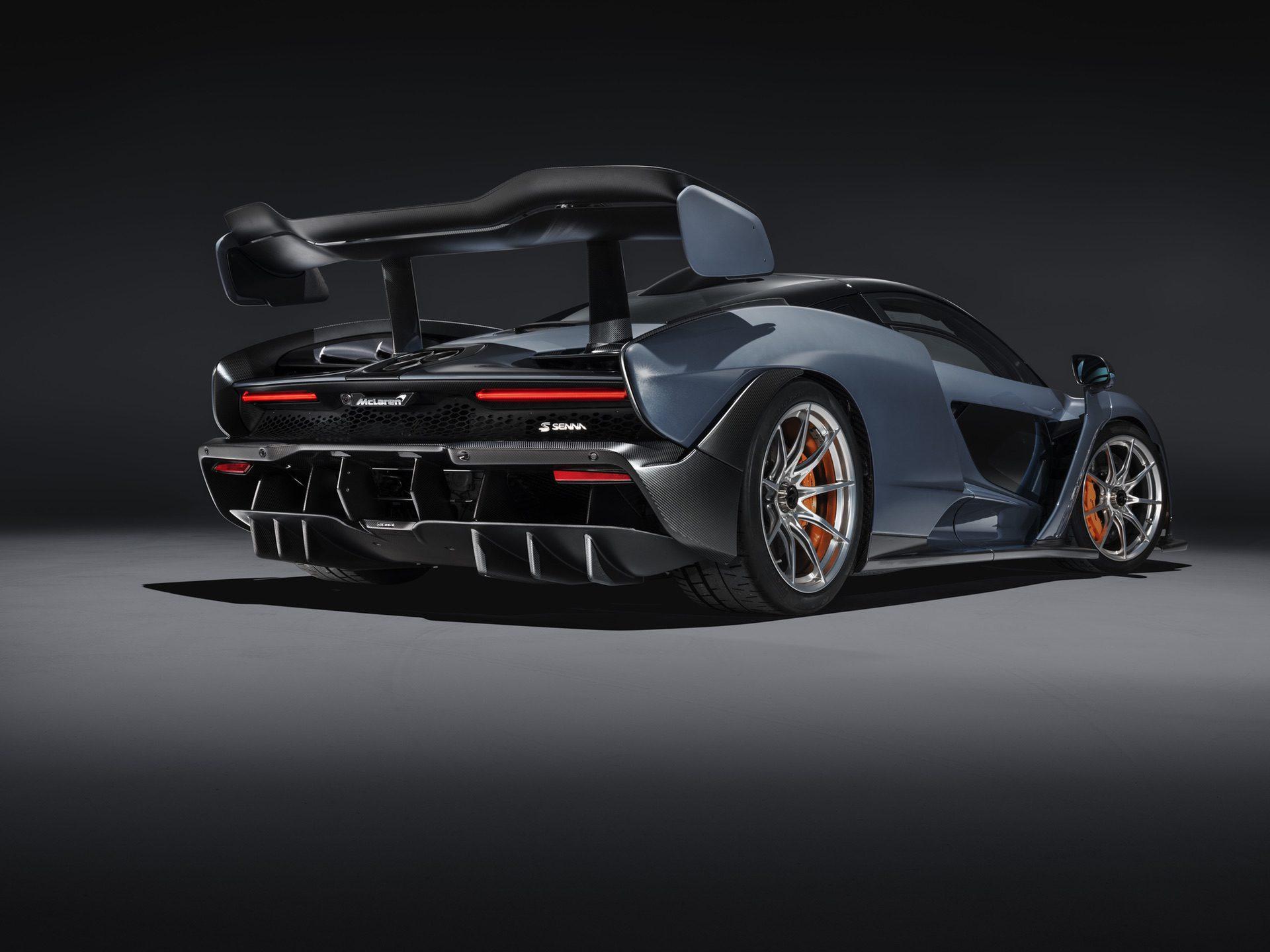 2018_McLaren_Senna_0009