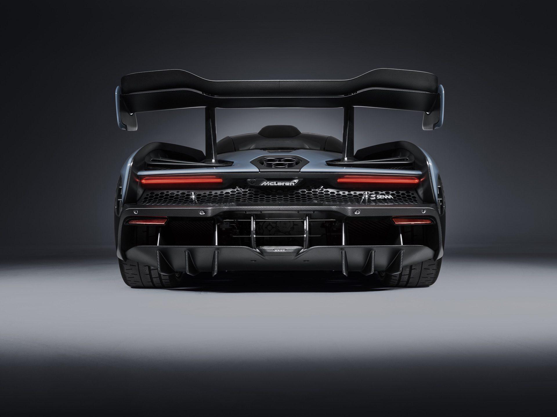 2018_McLaren_Senna_0010
