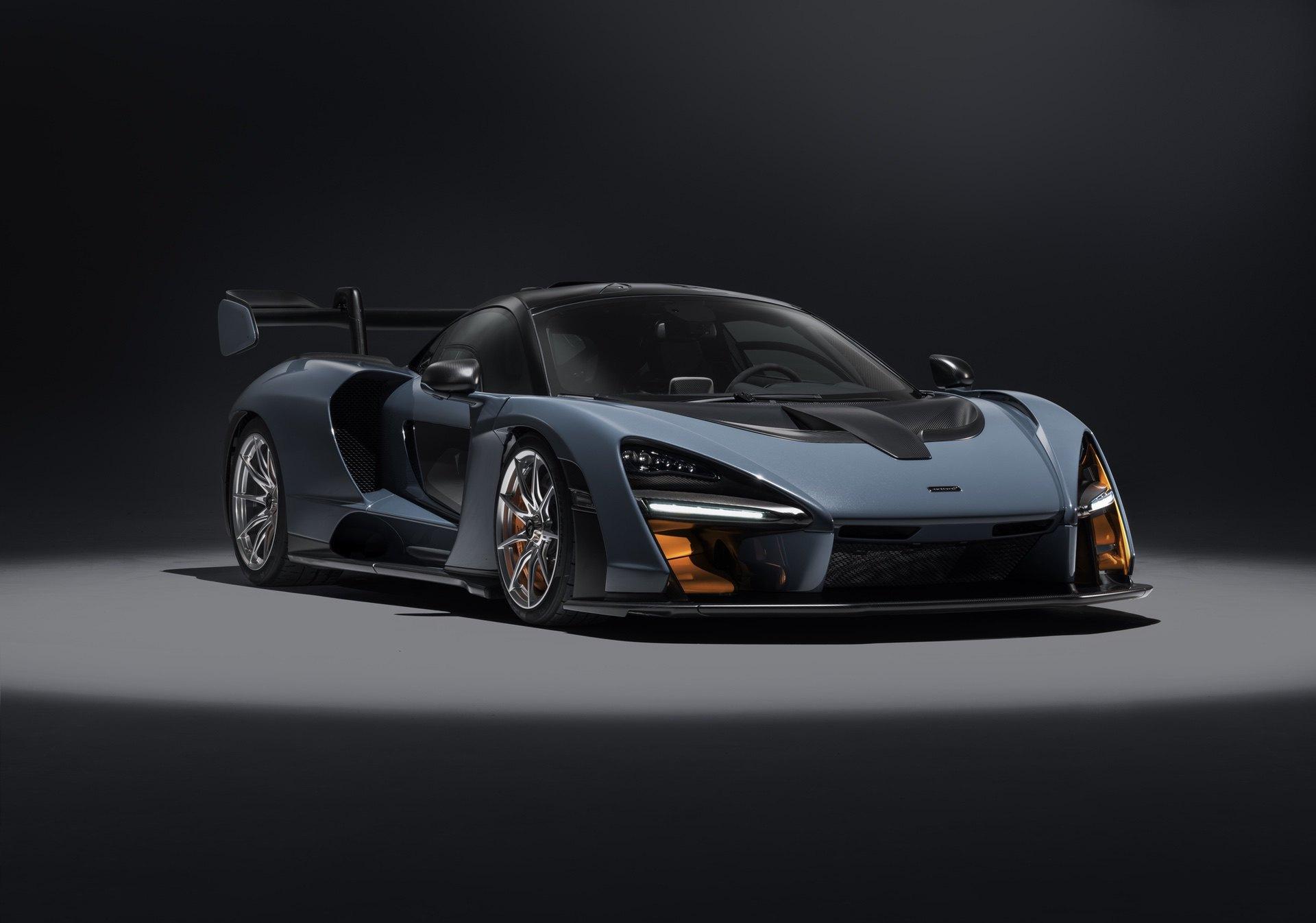 2018_McLaren_Senna_0011