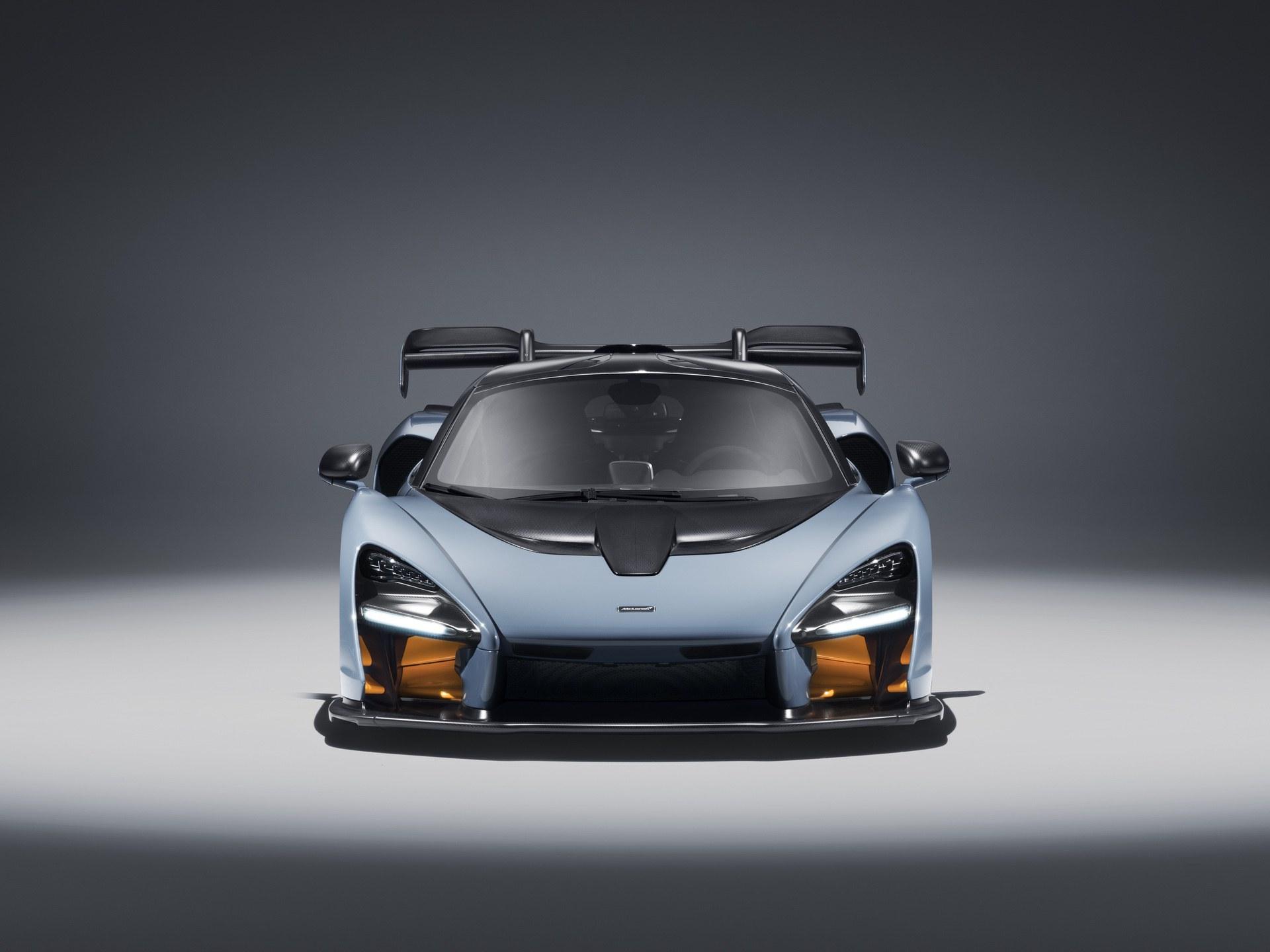 2018_McLaren_Senna_0019