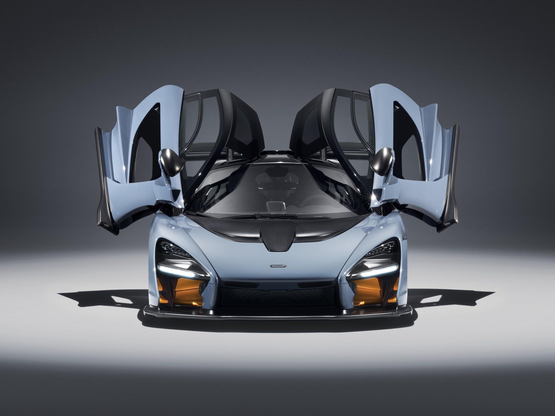 2018_McLaren_Senna_0020
