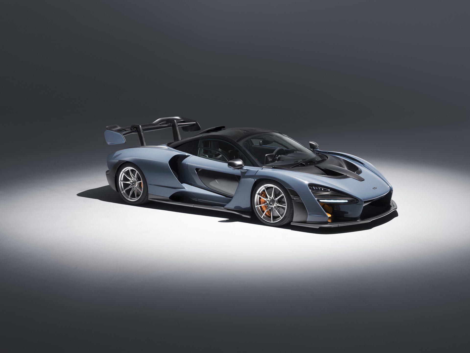 2018_McLaren_Senna_0021