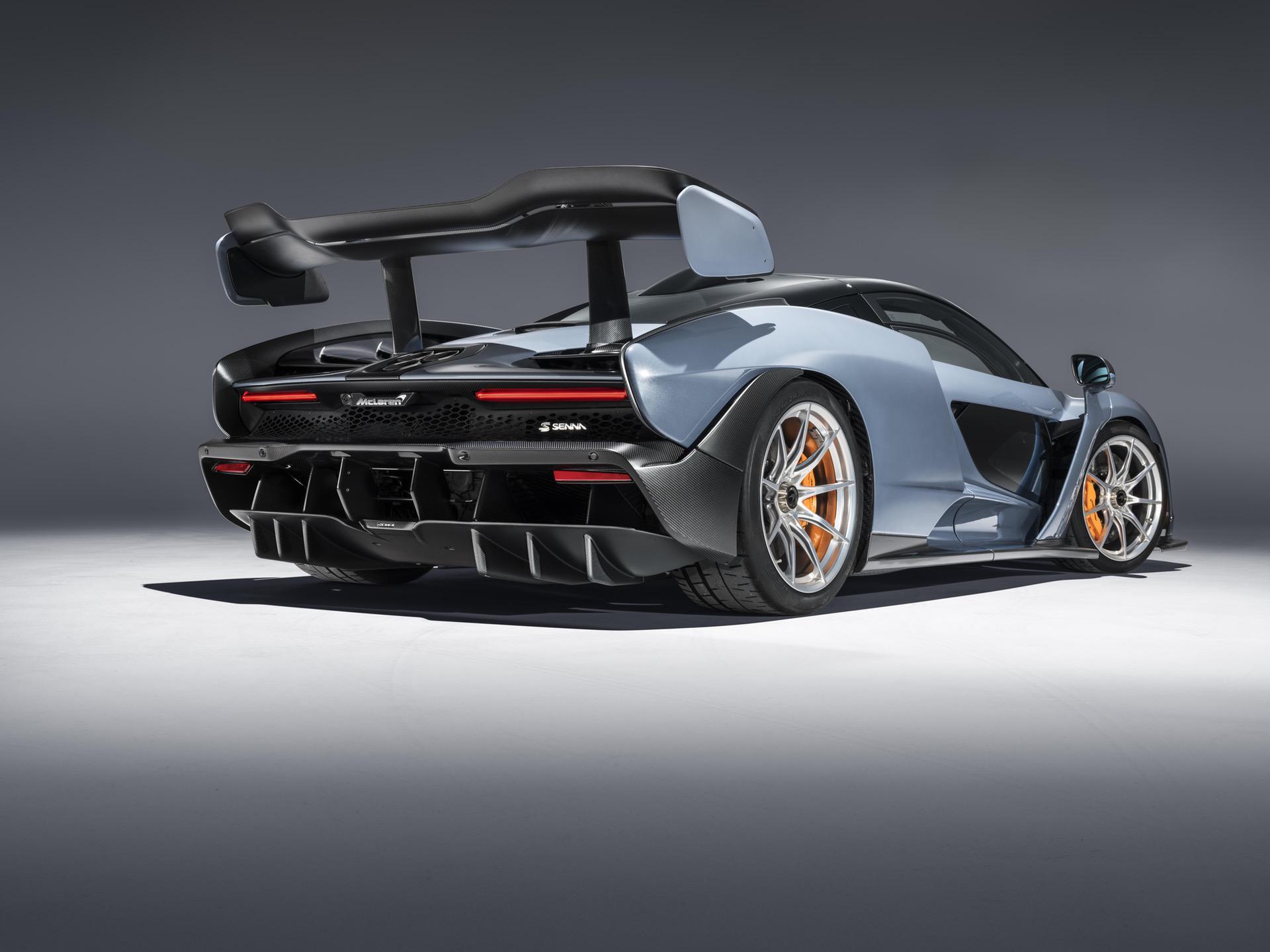 2018_McLaren_Senna_0024