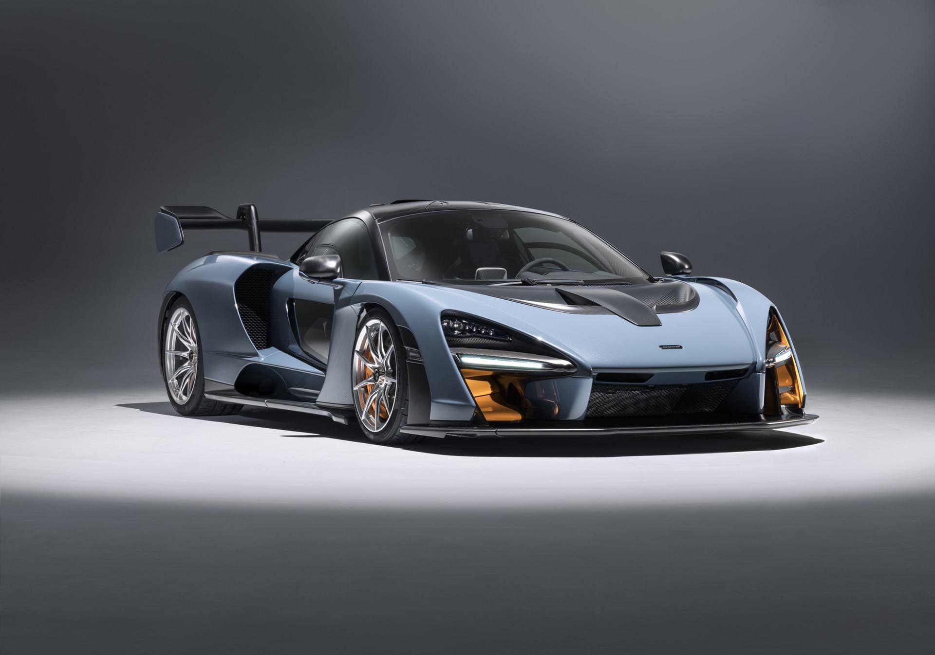 2018_McLaren_Senna_0026