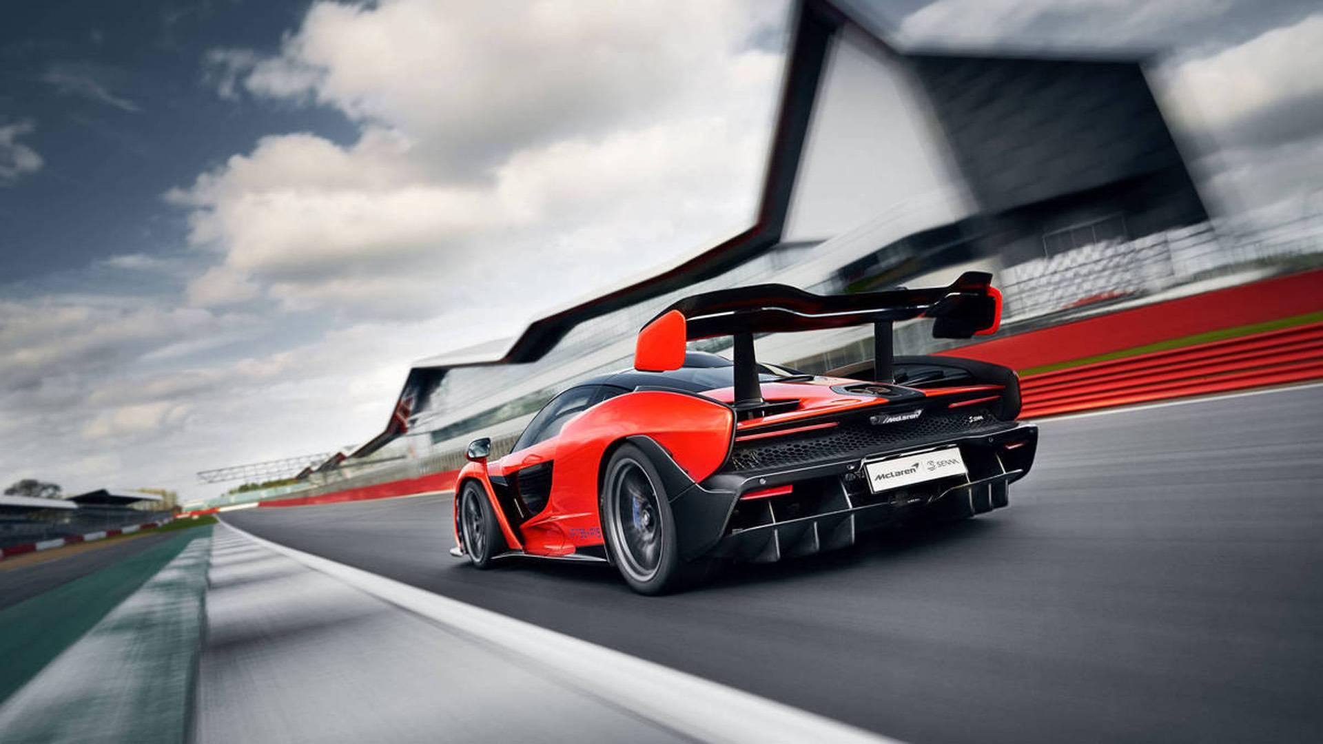 McLaren_Senna_Estoril_0000