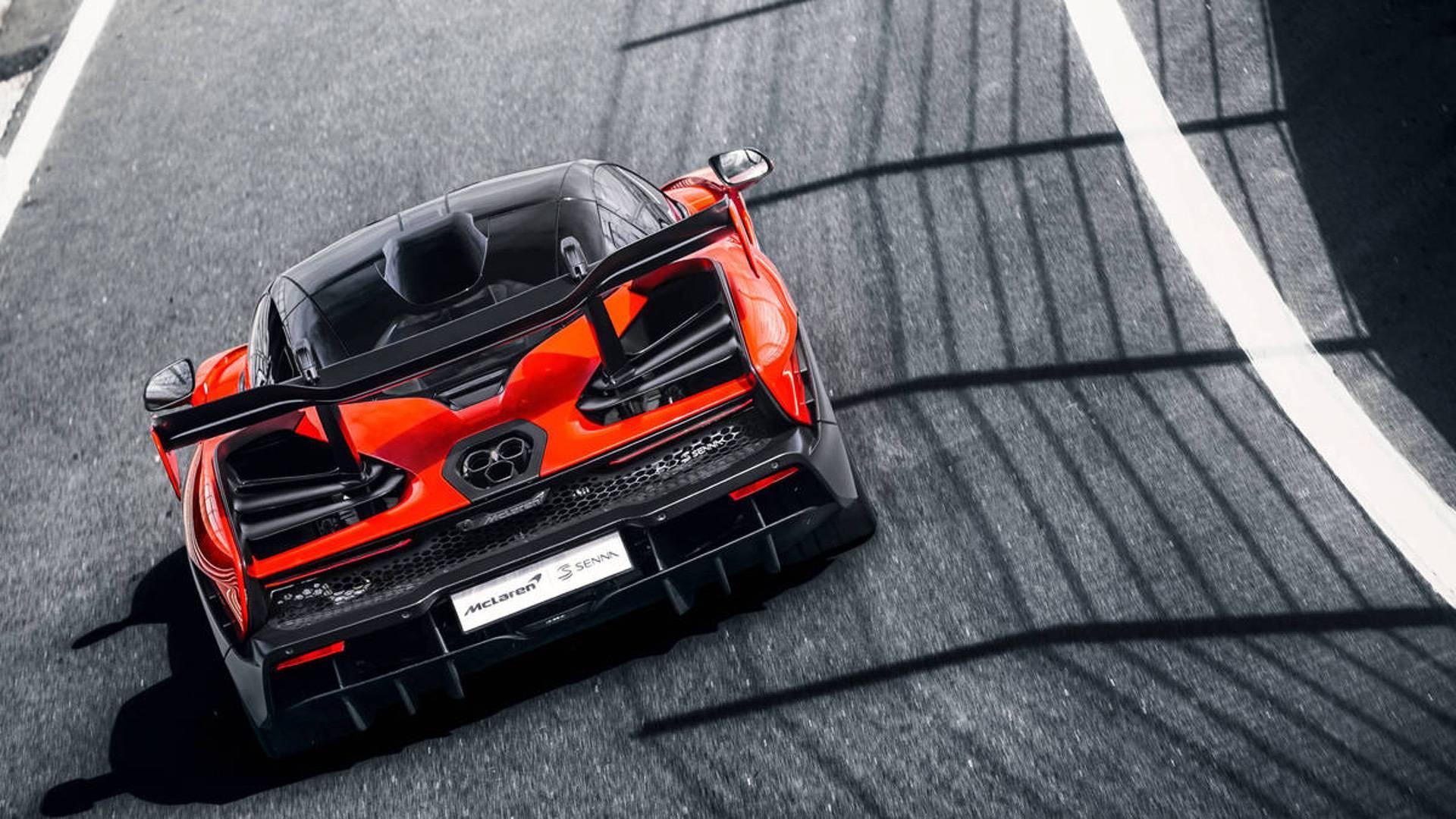 McLaren_Senna_Estoril_0001