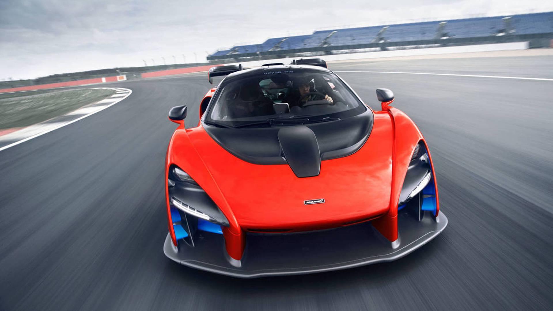 McLaren_Senna_Estoril_0002
