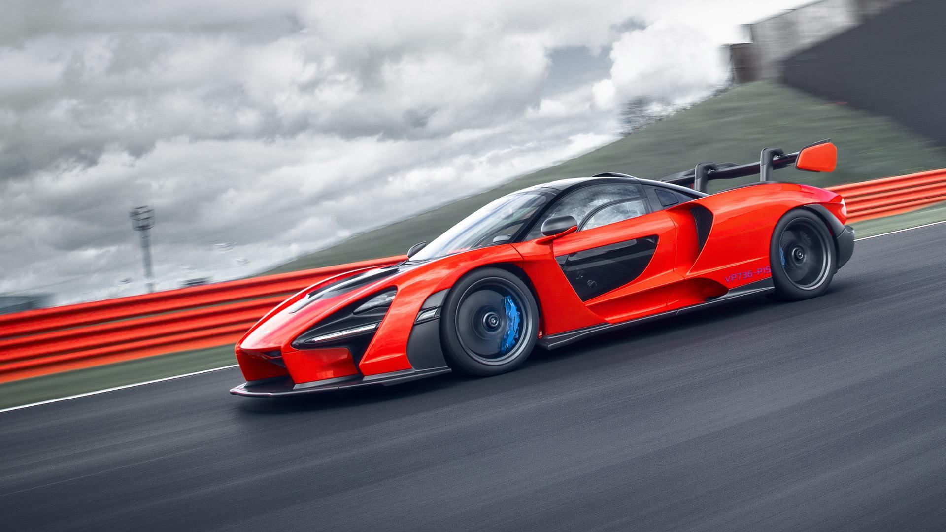 McLaren_Senna_Estoril_0003