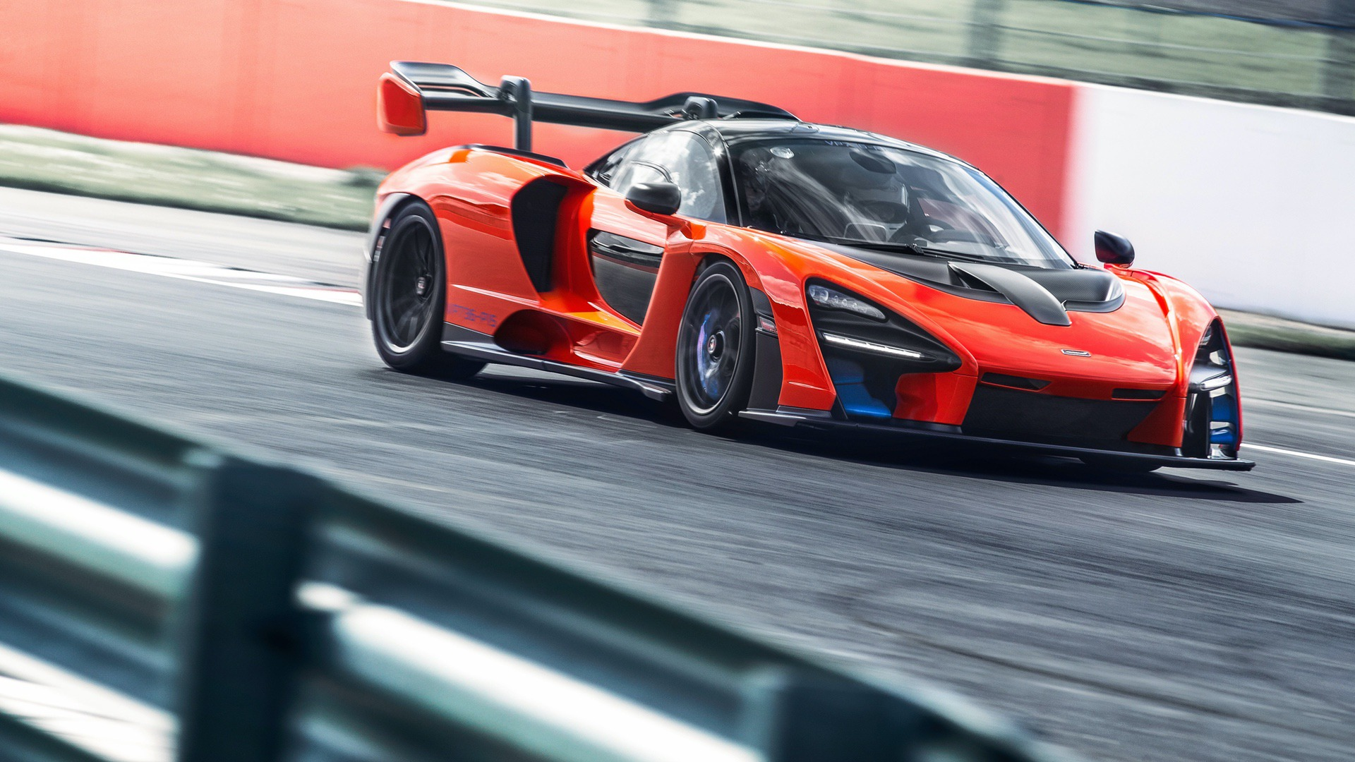McLaren_Senna_Estoril_0004