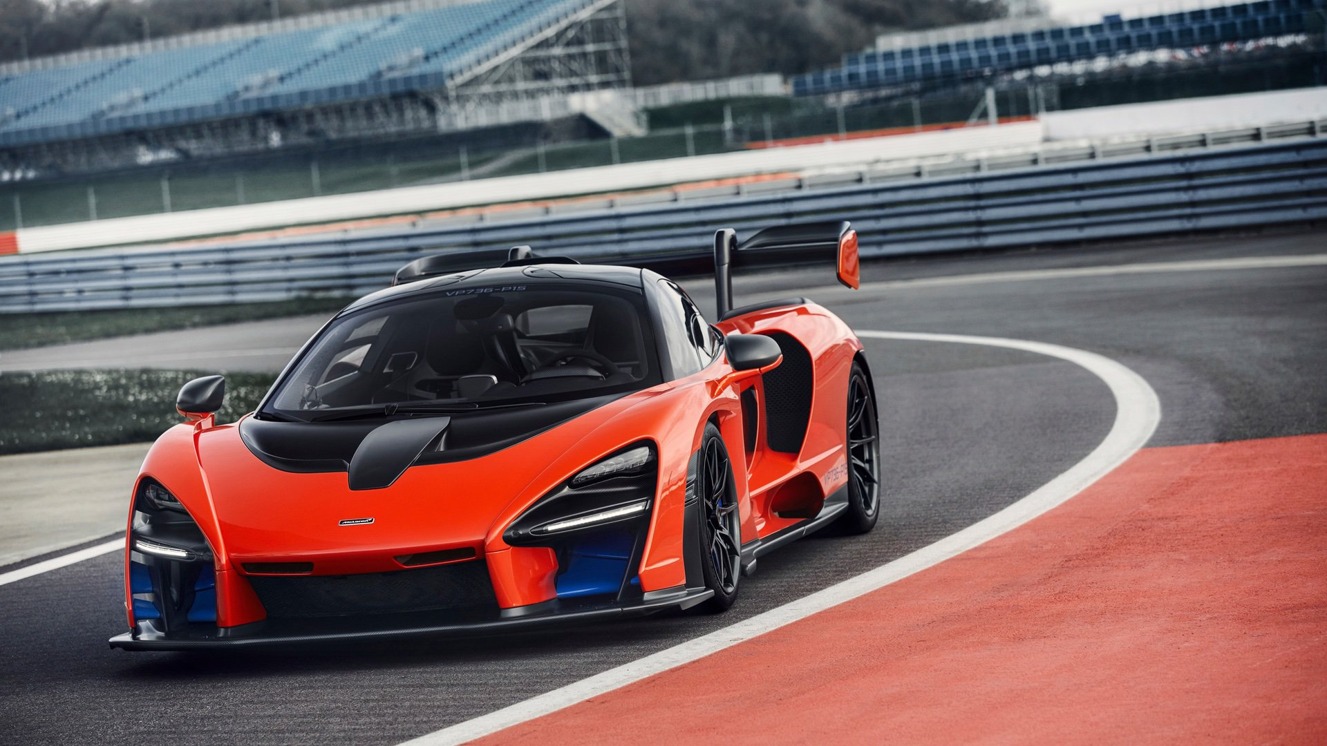 McLaren_Senna_Estoril_0005