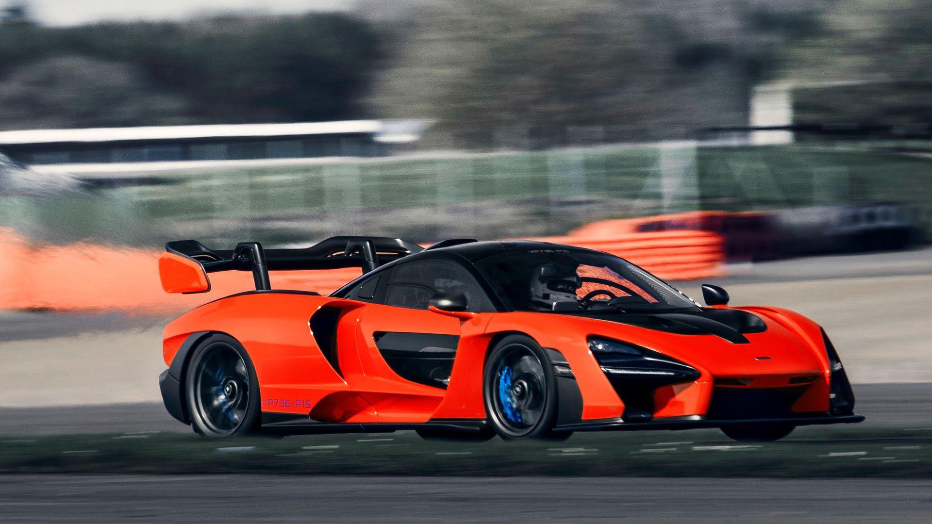 McLaren_Senna_Estoril_0006