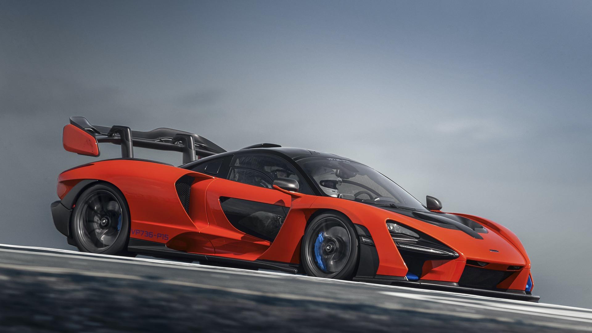 McLaren_Senna_Estoril_0007