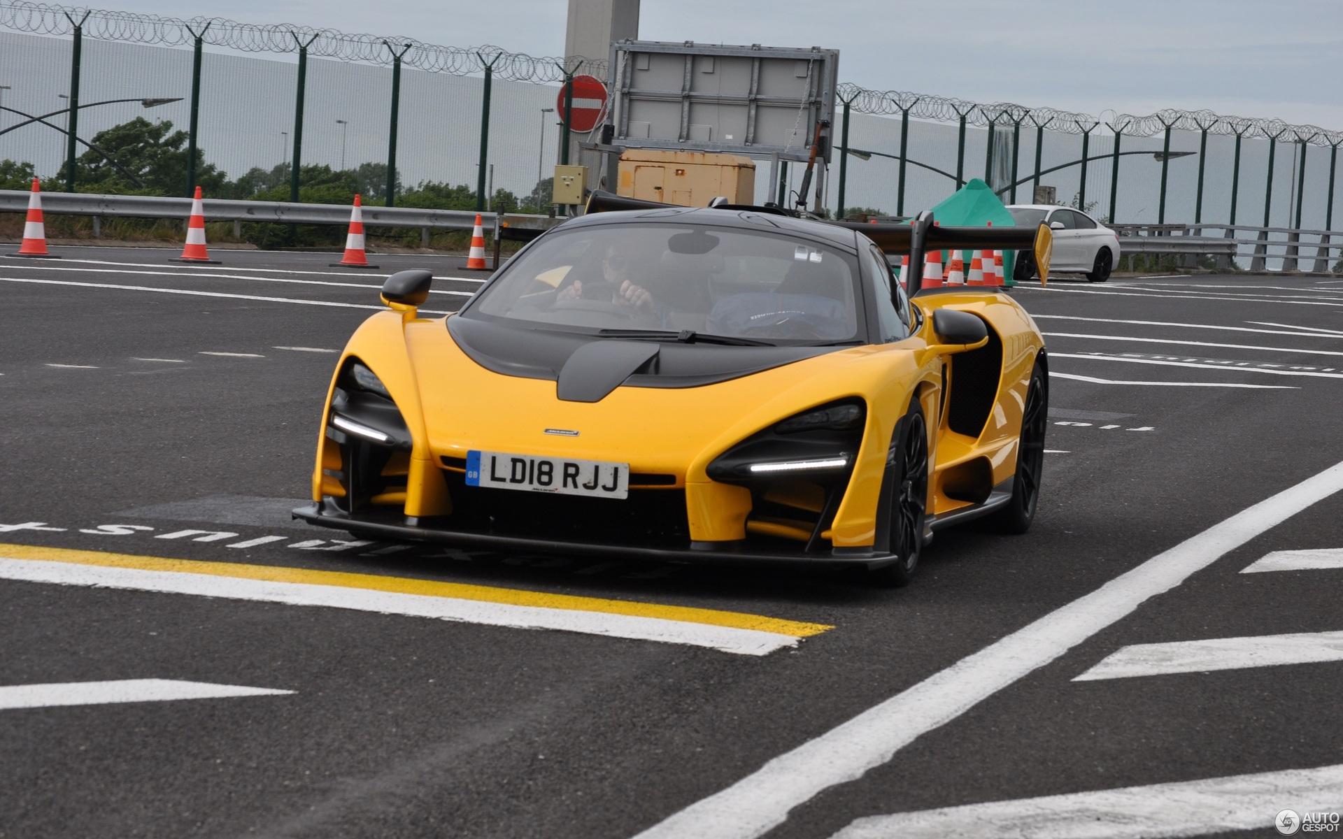 McLaren_Senna_Estoril_0008