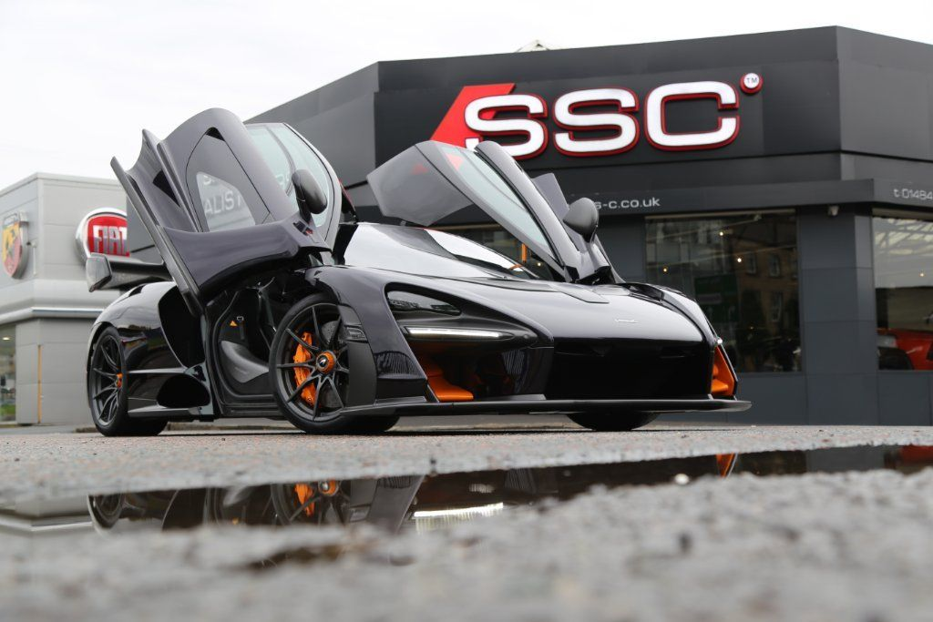 McLaren_Senna_for_sale_0005