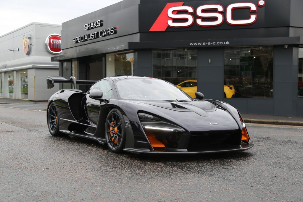 McLaren_Senna_for_sale_0006