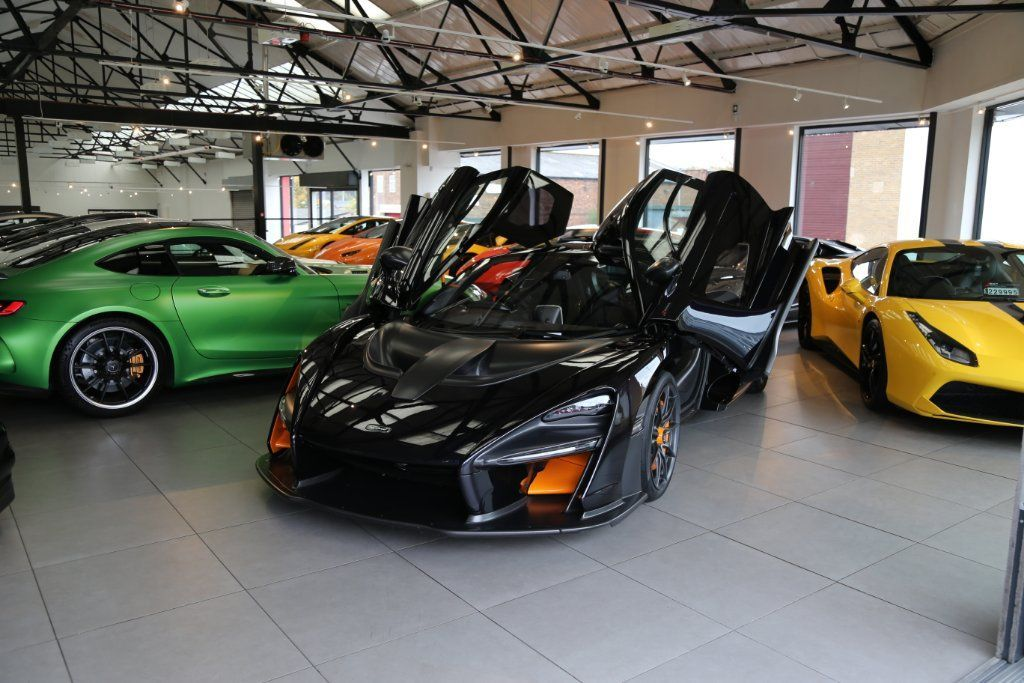 McLaren_Senna_for_sale_0011