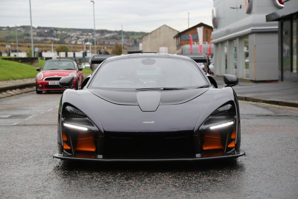 McLaren_Senna_for_sale_0013