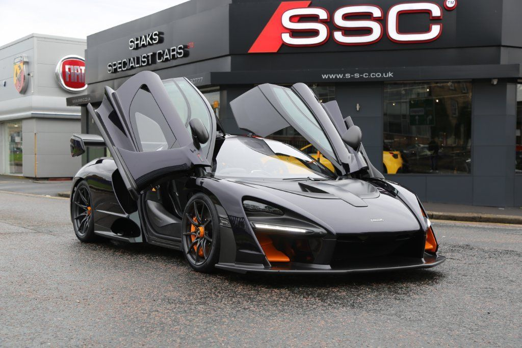 McLaren_Senna_for_sale_0015