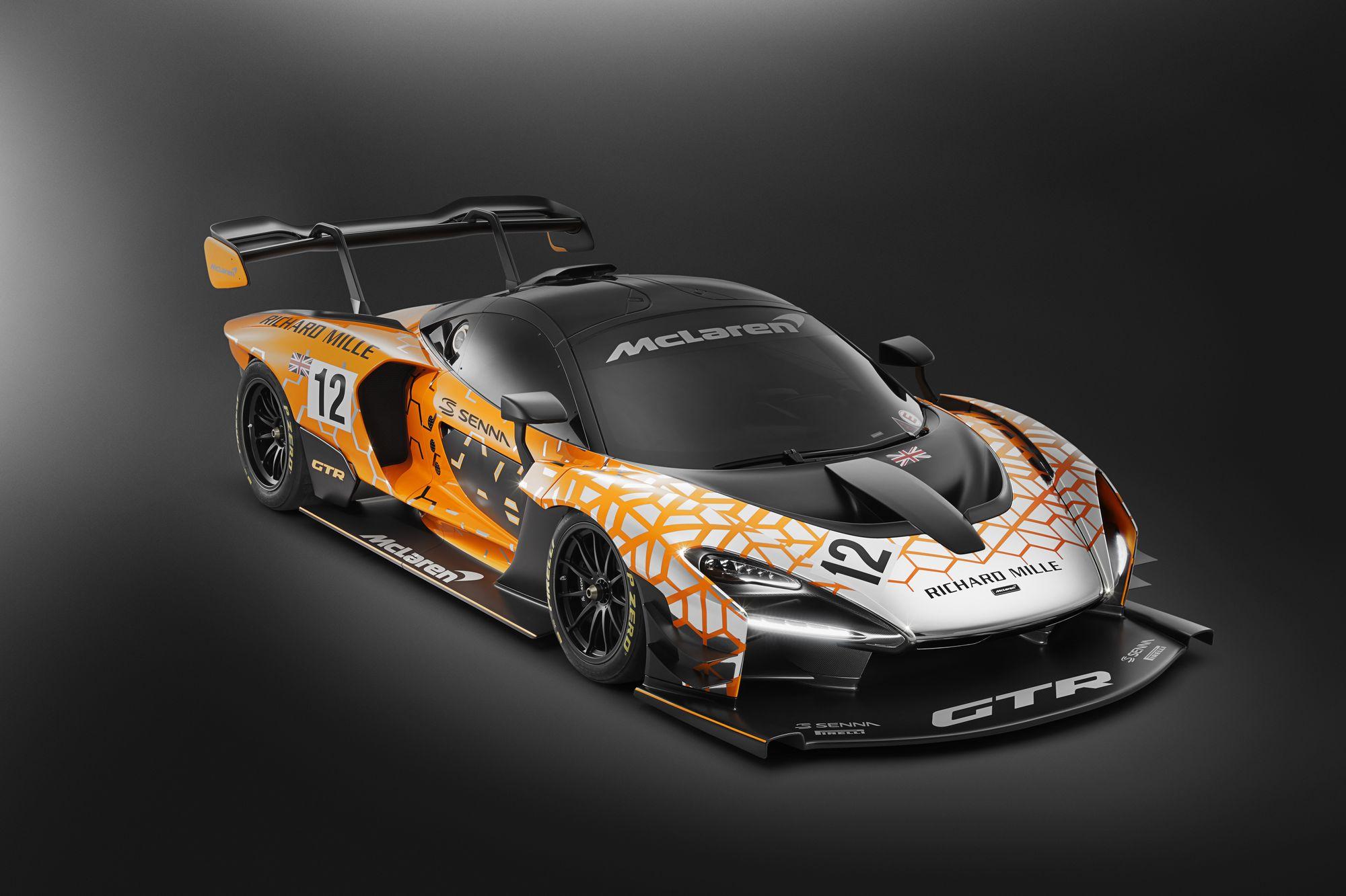 McLaren-Senna-GTR-Concept-1