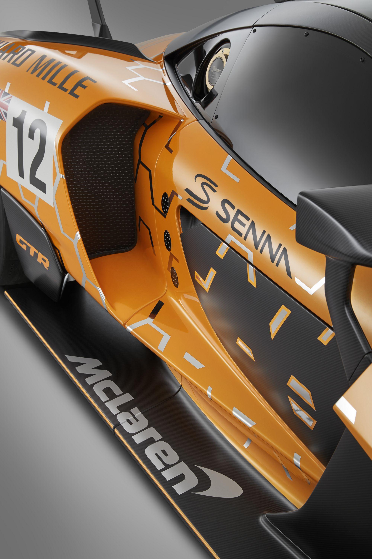 McLaren-Senna-GTR-Concept-6