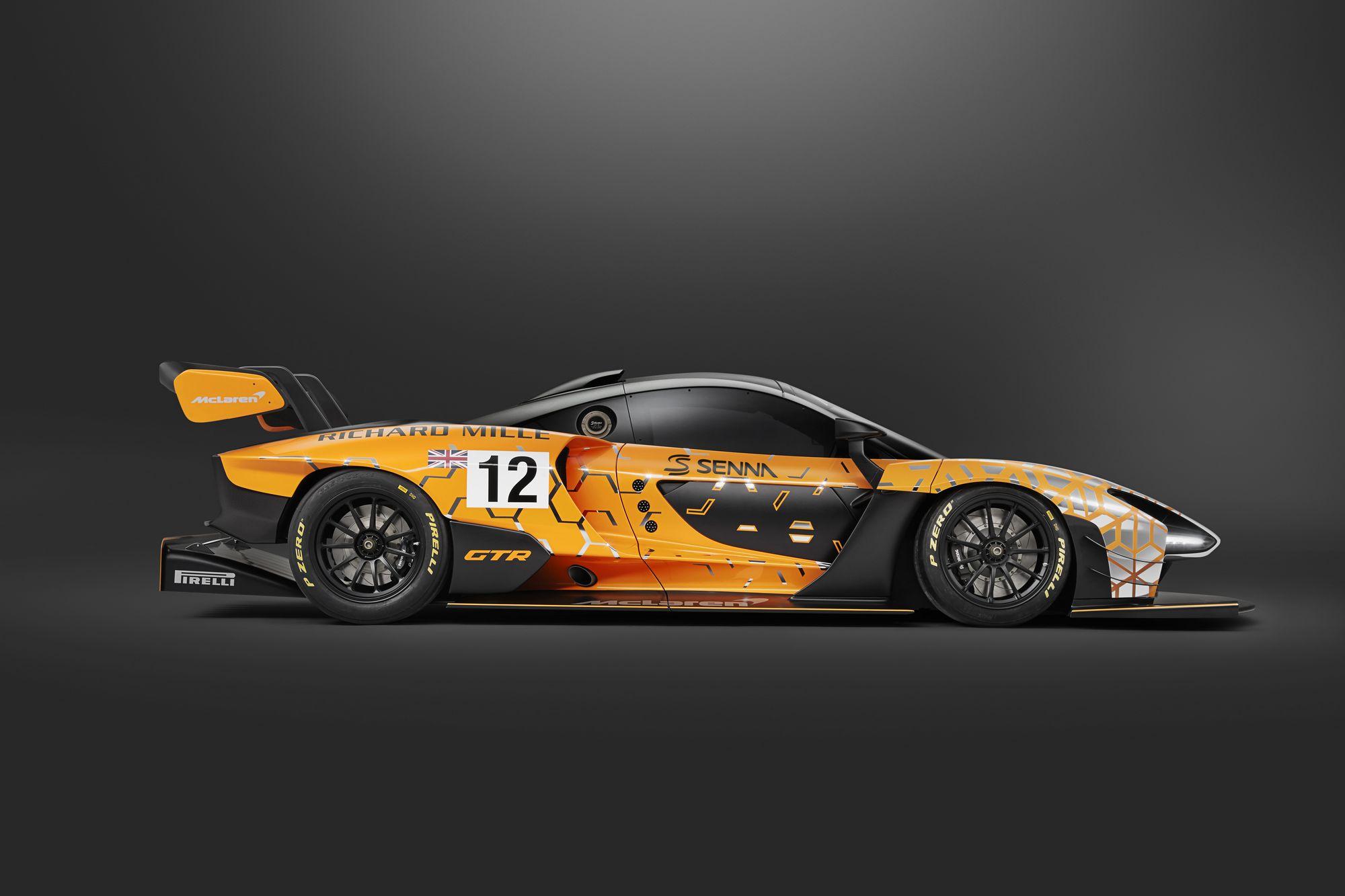 McLaren-Senna-GTR-Concept-9