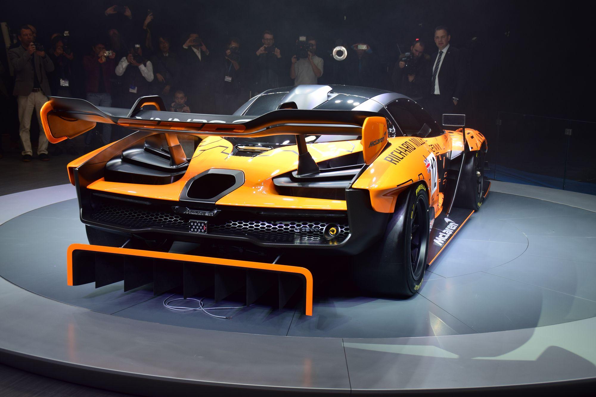 McLaren-Senna-GTR-Concept-Live-1