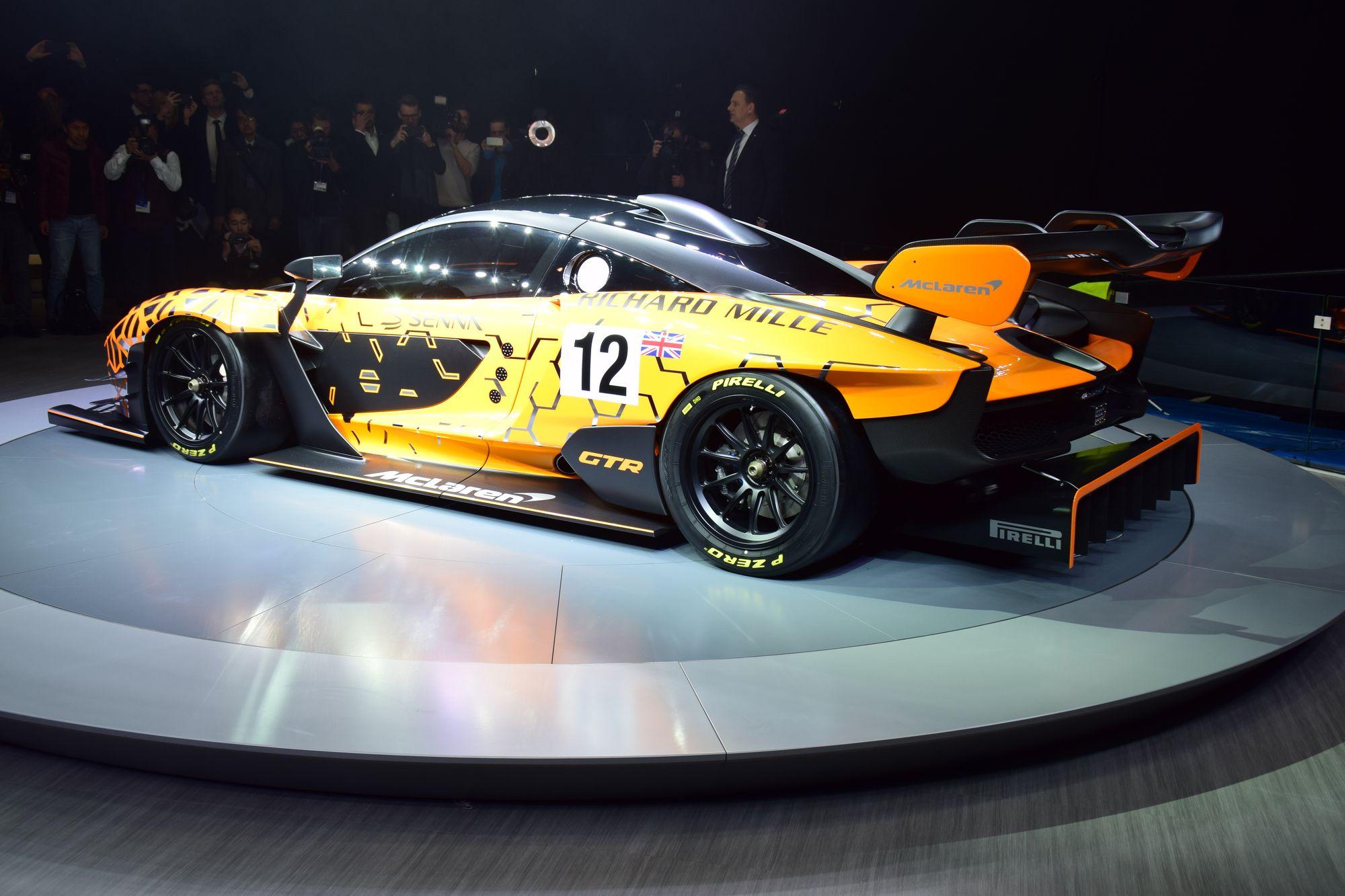 McLaren-Senna-GTR-Concept-Live-4