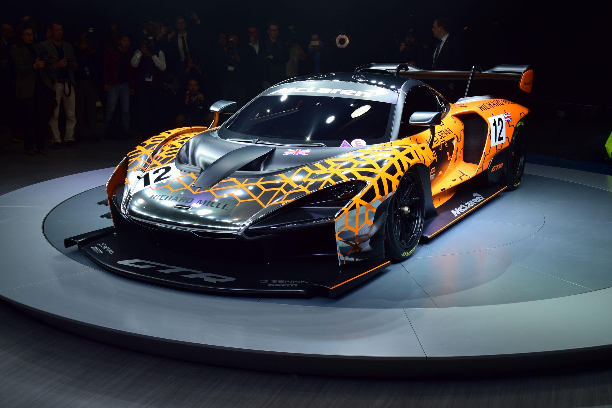 McLaren-Senna-GTR-Concept-Live-5