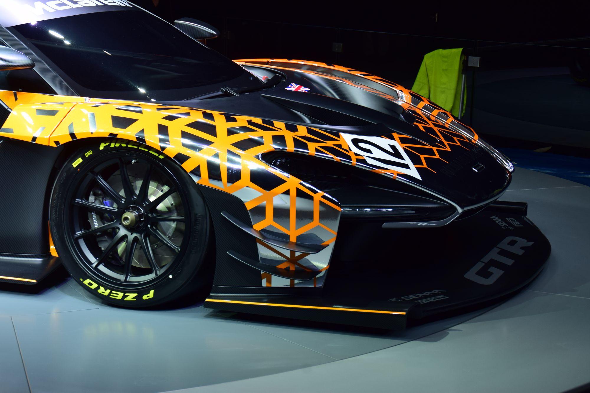 McLaren-Senna-GTR-Concept-Live-6