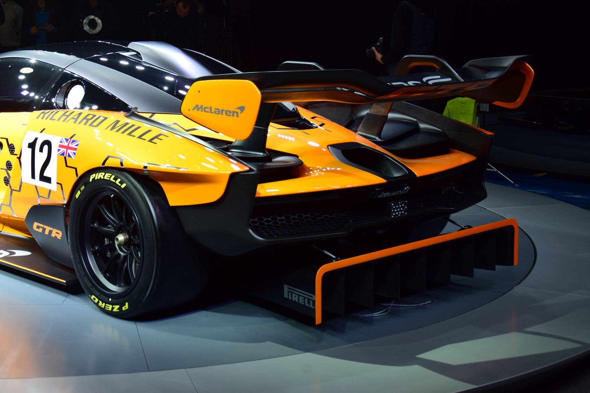 McLaren-Senna-GTR-Concept-Live-7