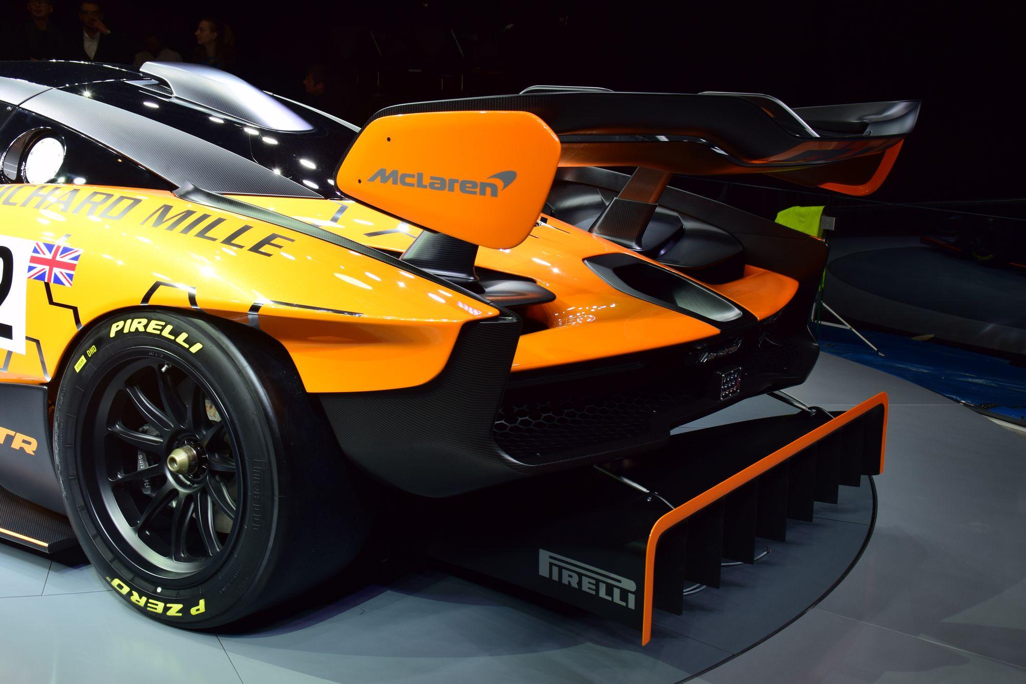 McLaren-Senna-GTR-Concept-Live-8