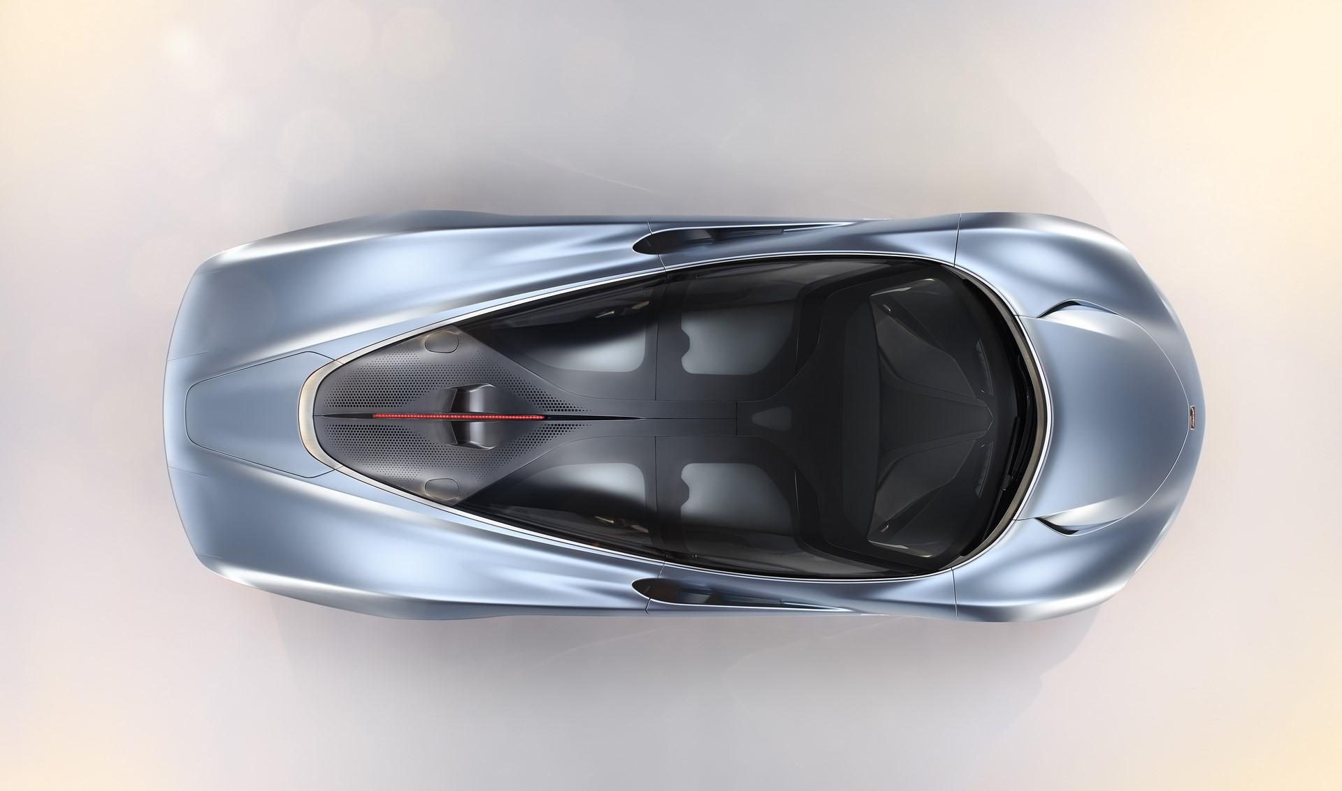 McLaren Speedtail-02 P