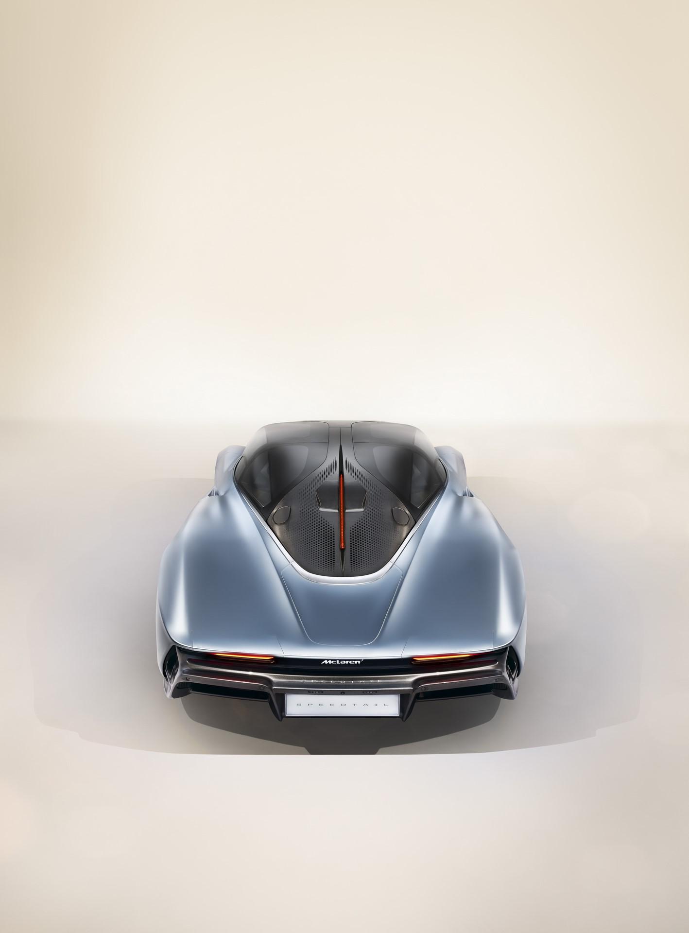McLaren Speedtail-03 P