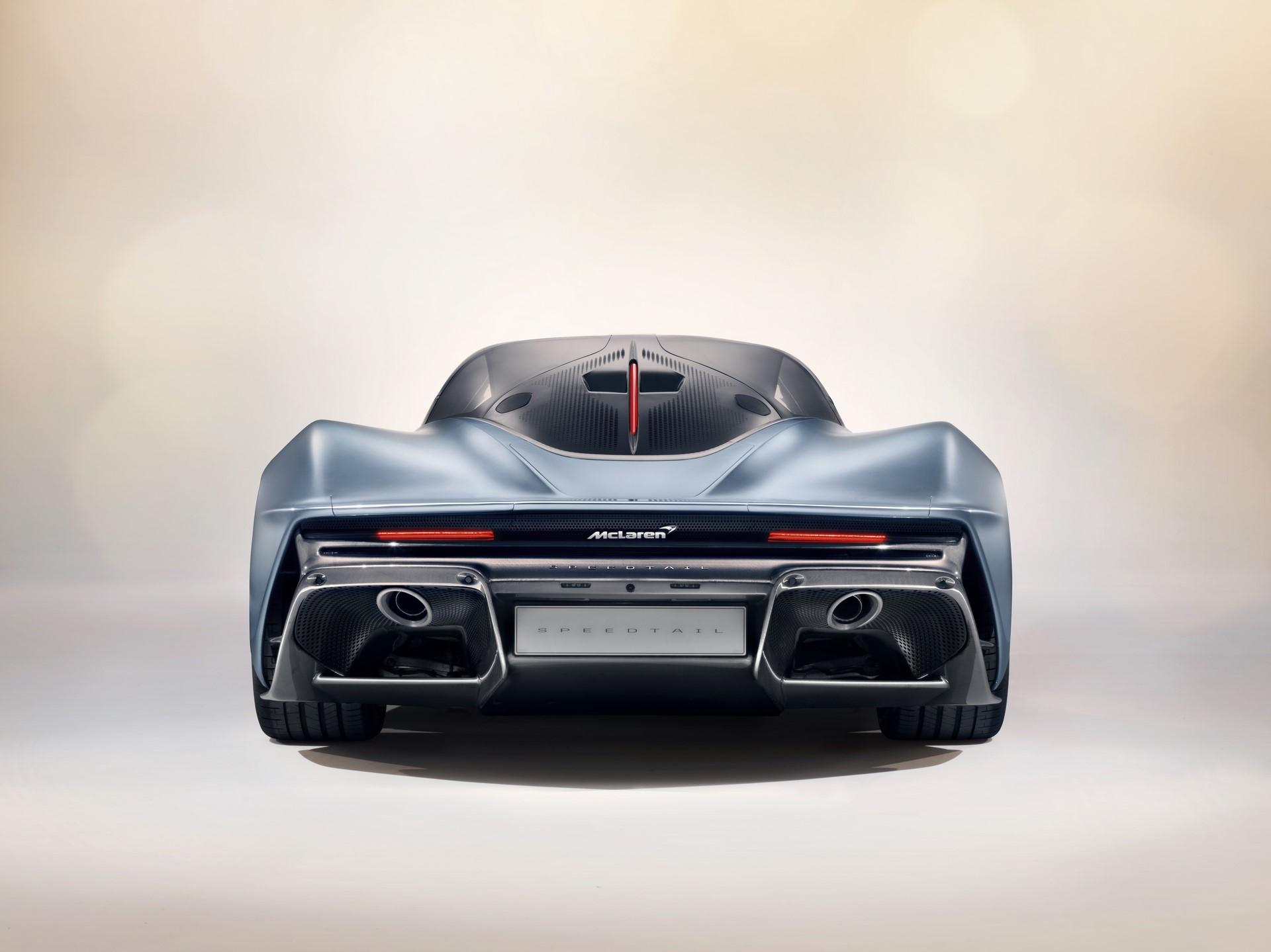 McLaren Speedtail-04 P