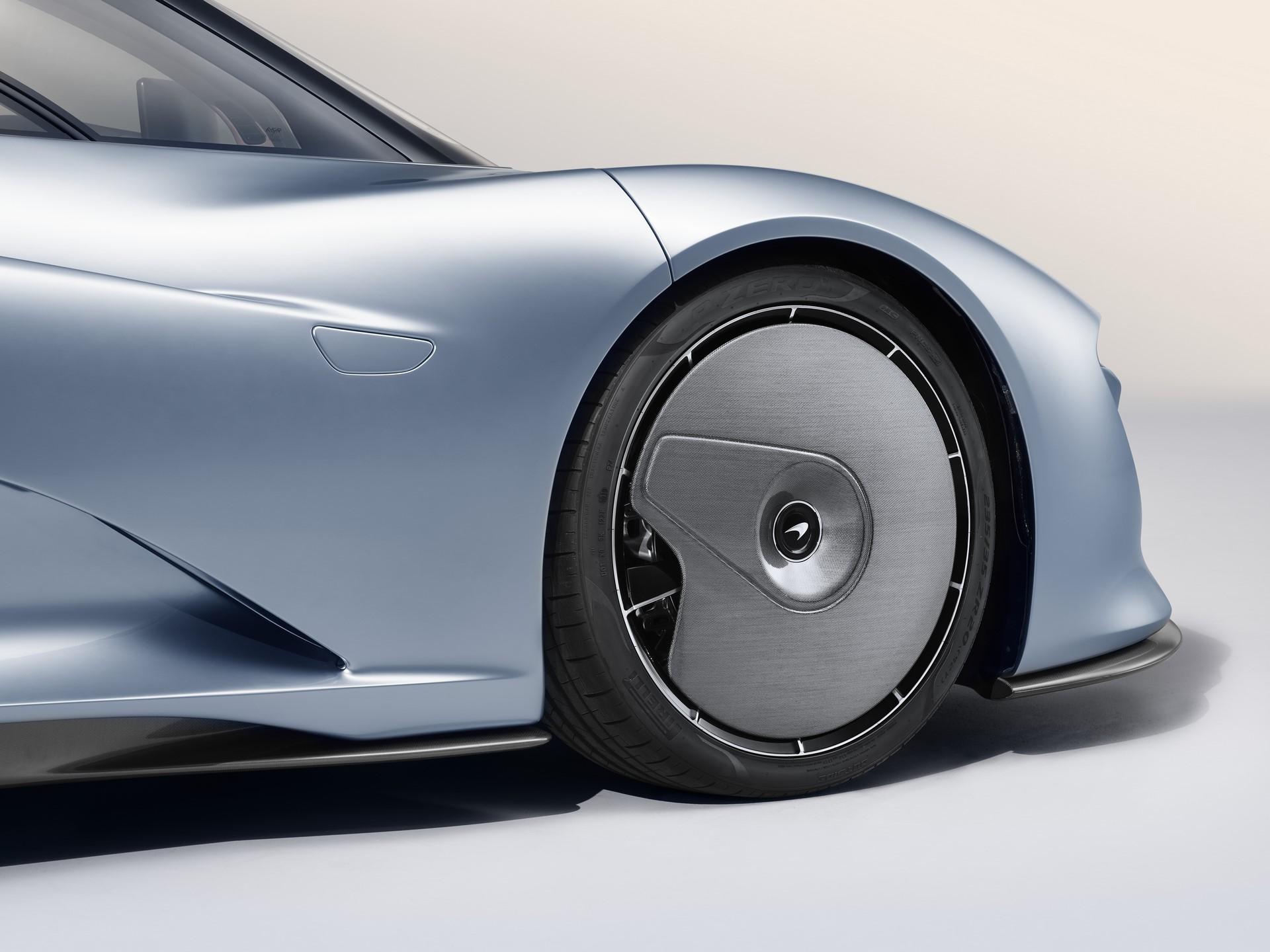 McLaren Speedtail-16