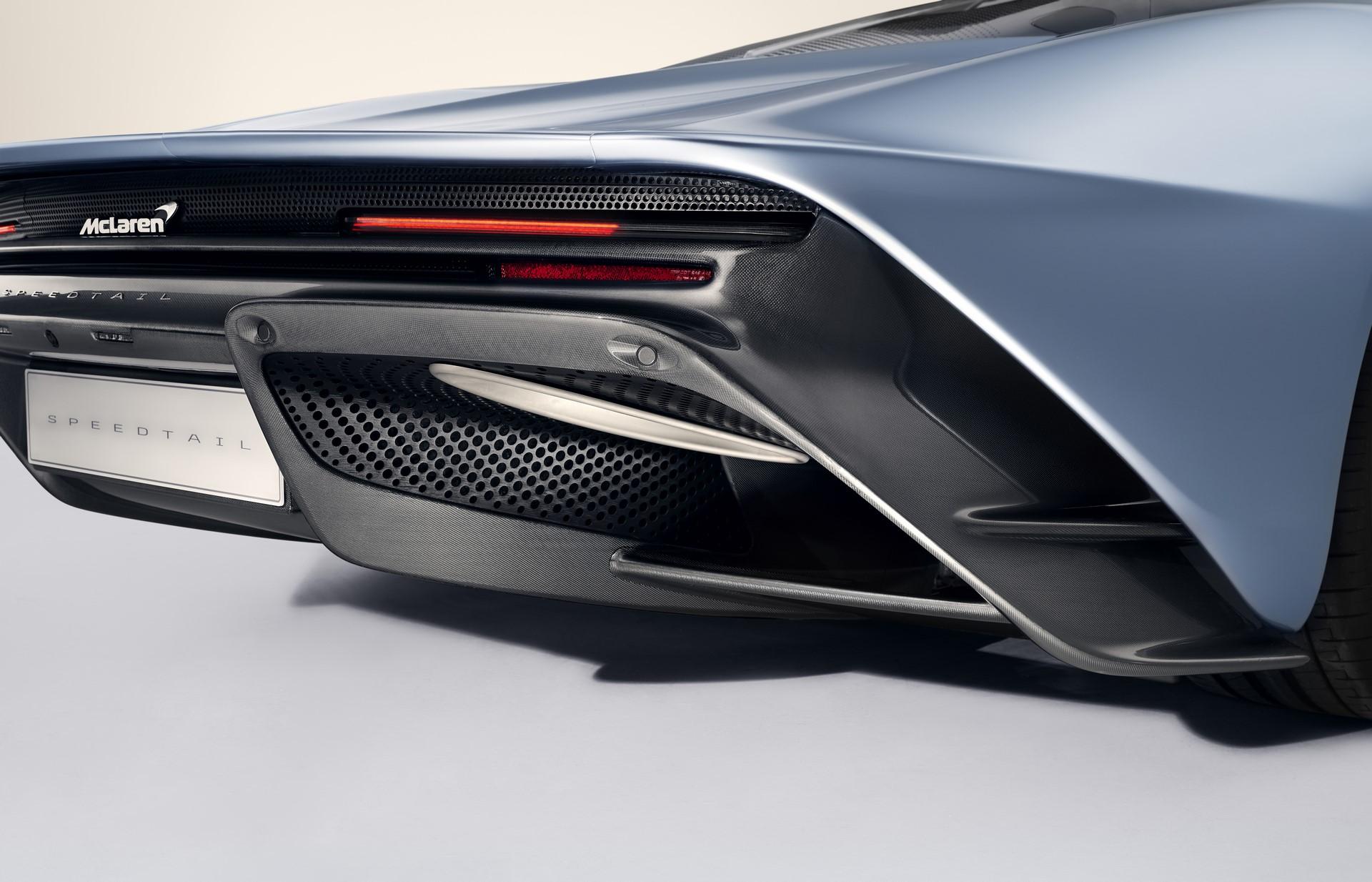 McLaren Speedtail-19