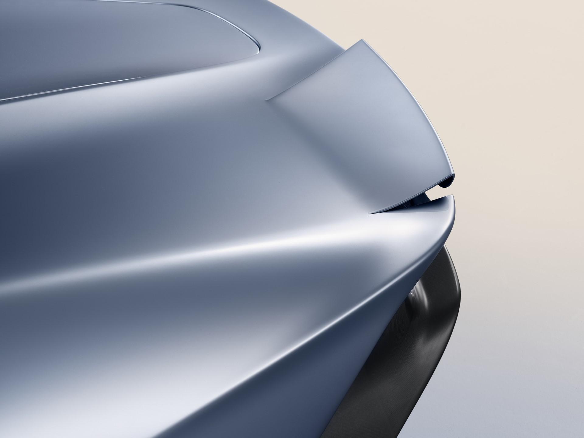 McLaren Speedtail-21