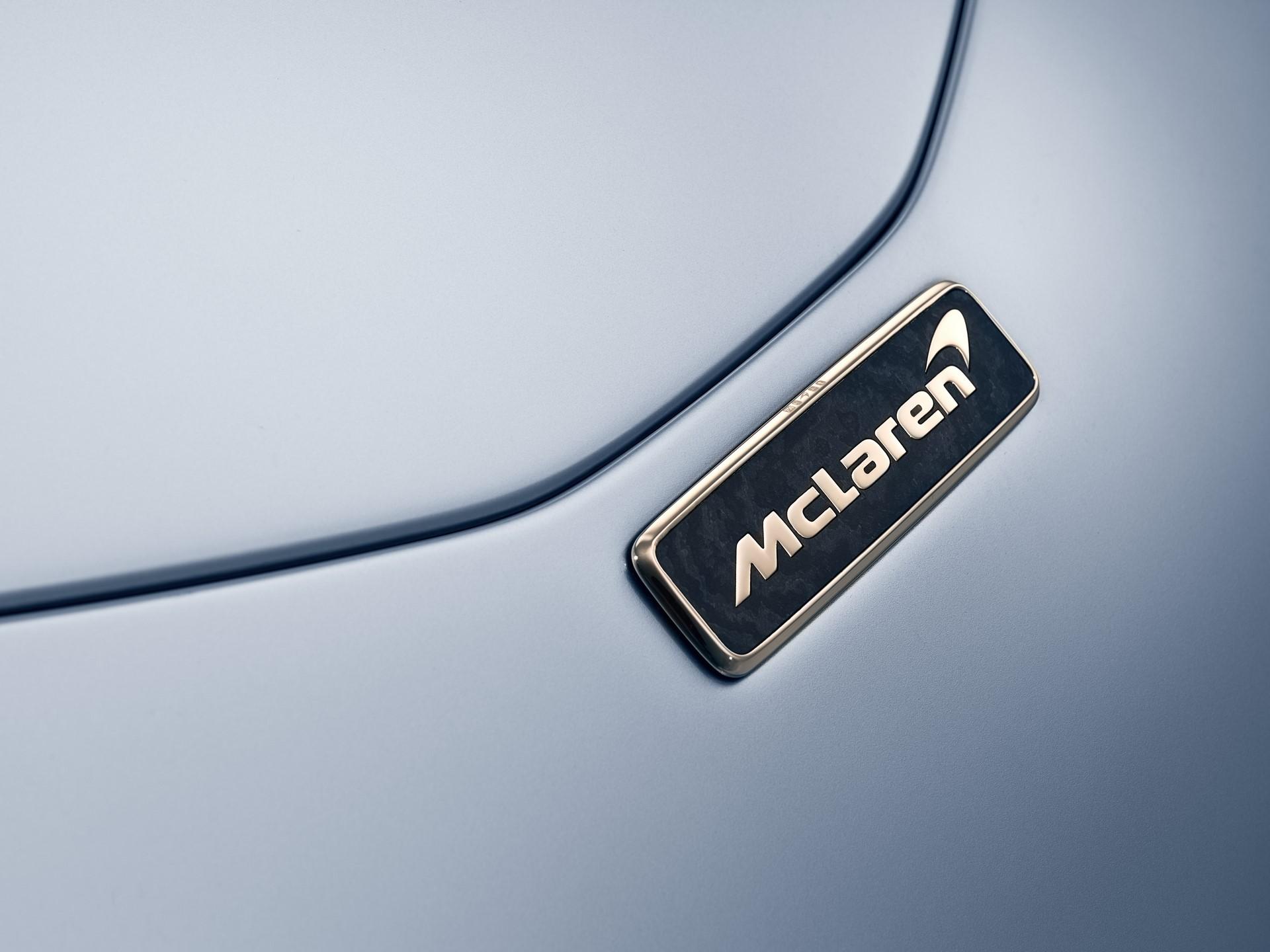 McLaren Speedtail-25