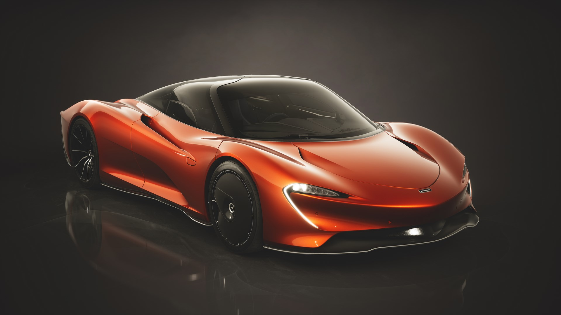 McLaren Speedtail Astral_Ext_View01_lead image (1)