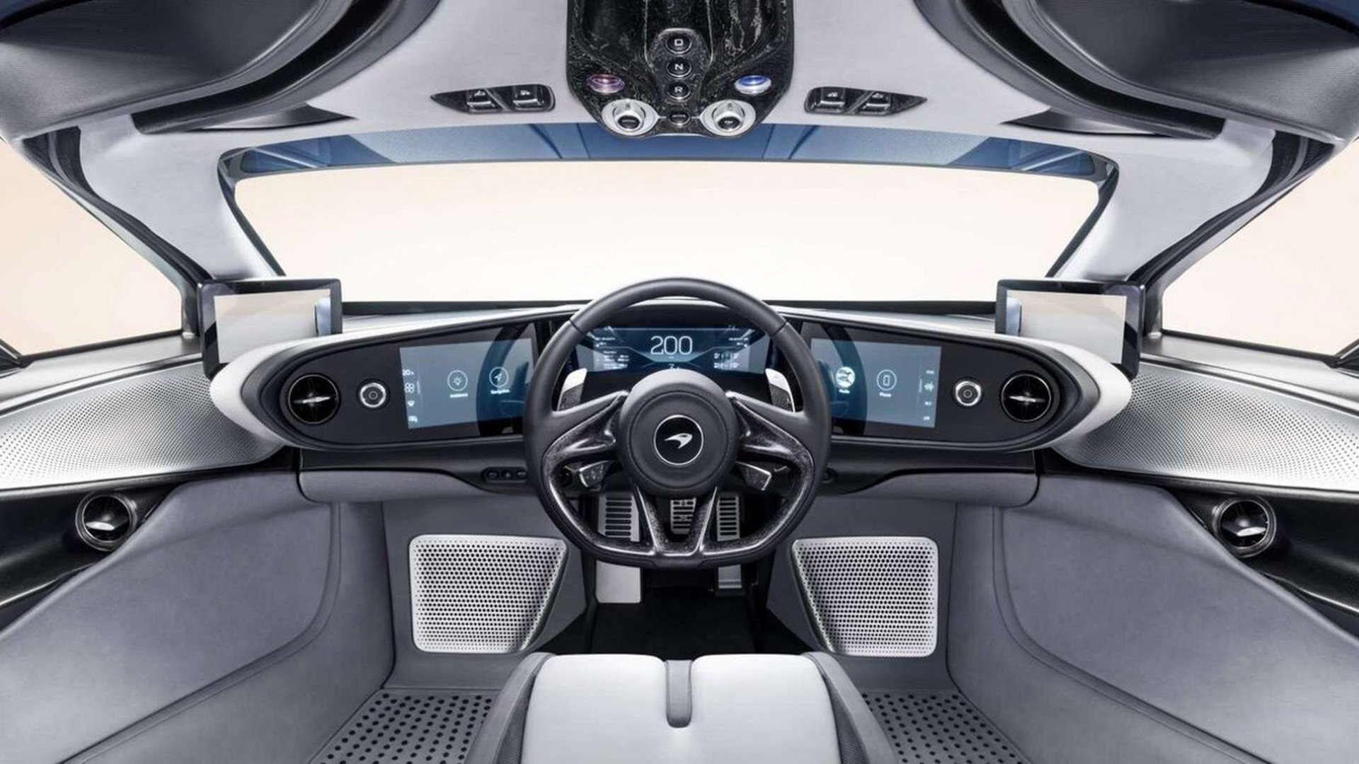 McLaren Speedtail (7)
