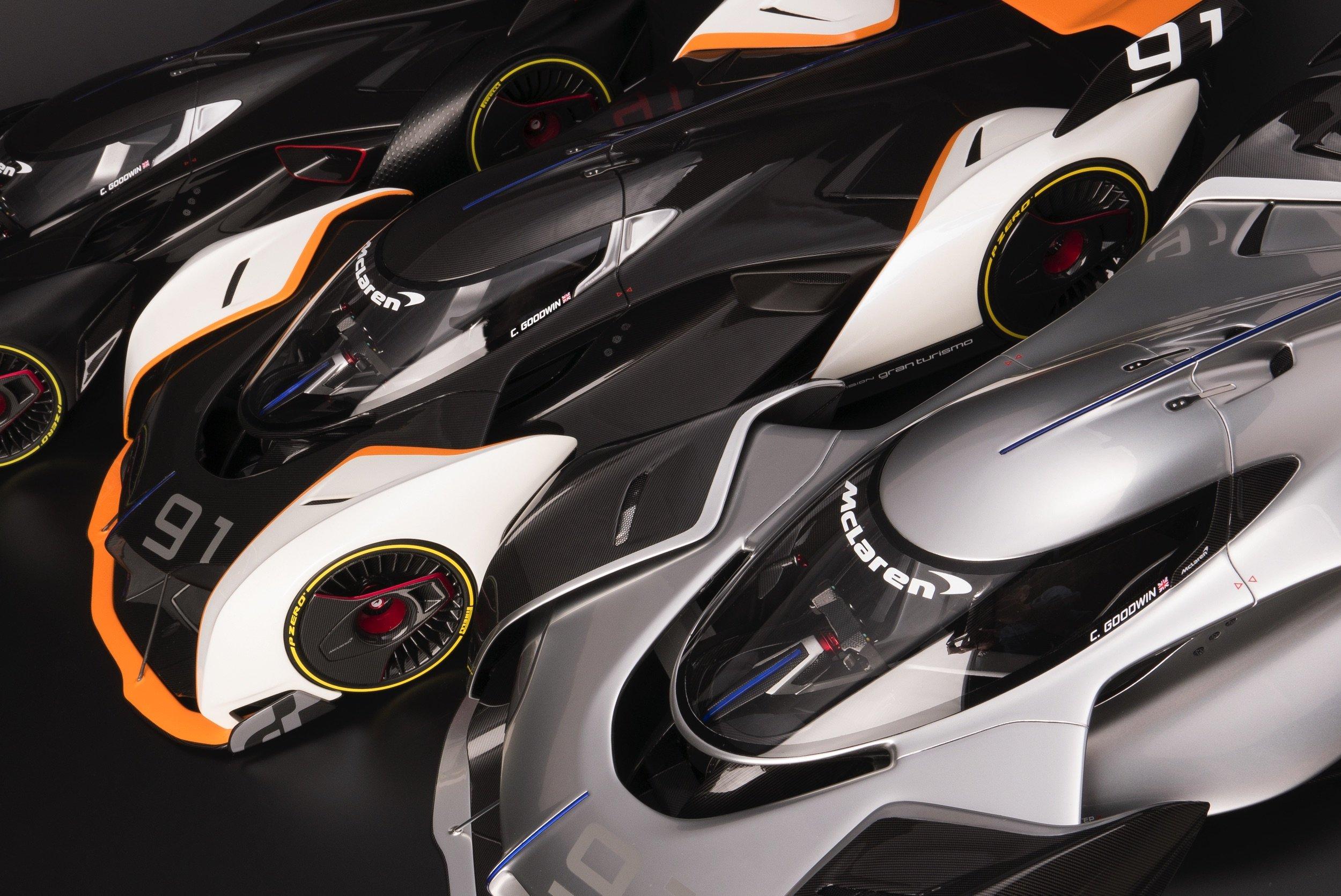 McLaren_Ultimate_Vision_GT_Amalgam_scale_0000